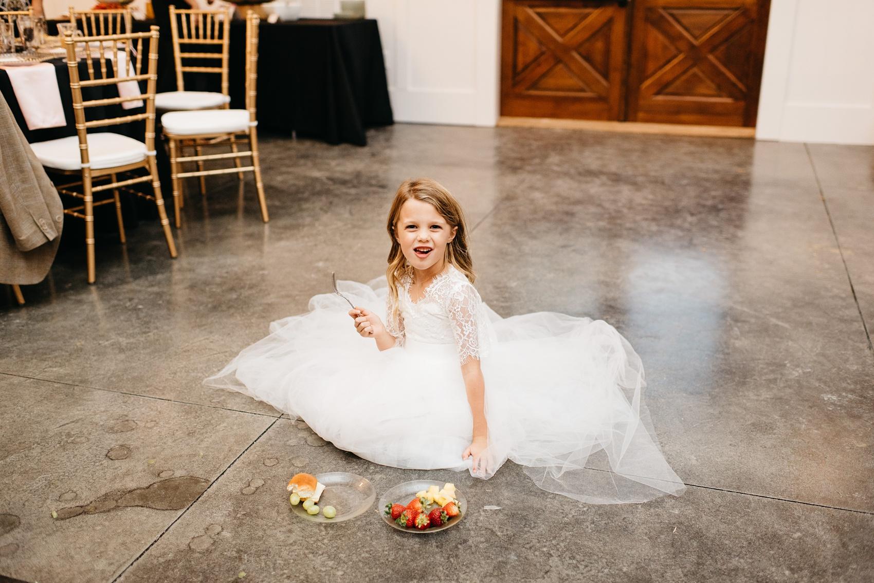 aiken_wedding_photographer_5641.jpg