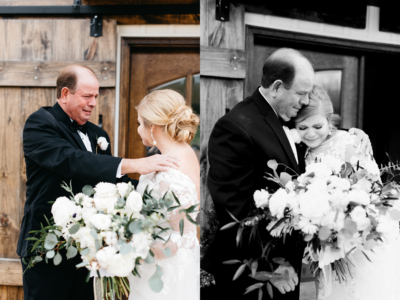 aiken_wedding_photographer_5659.jpg