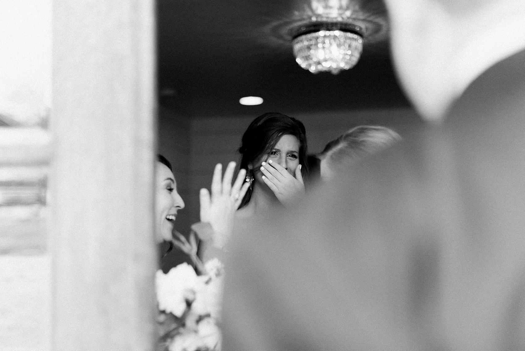 aiken_wedding_photographer_5660.jpg
