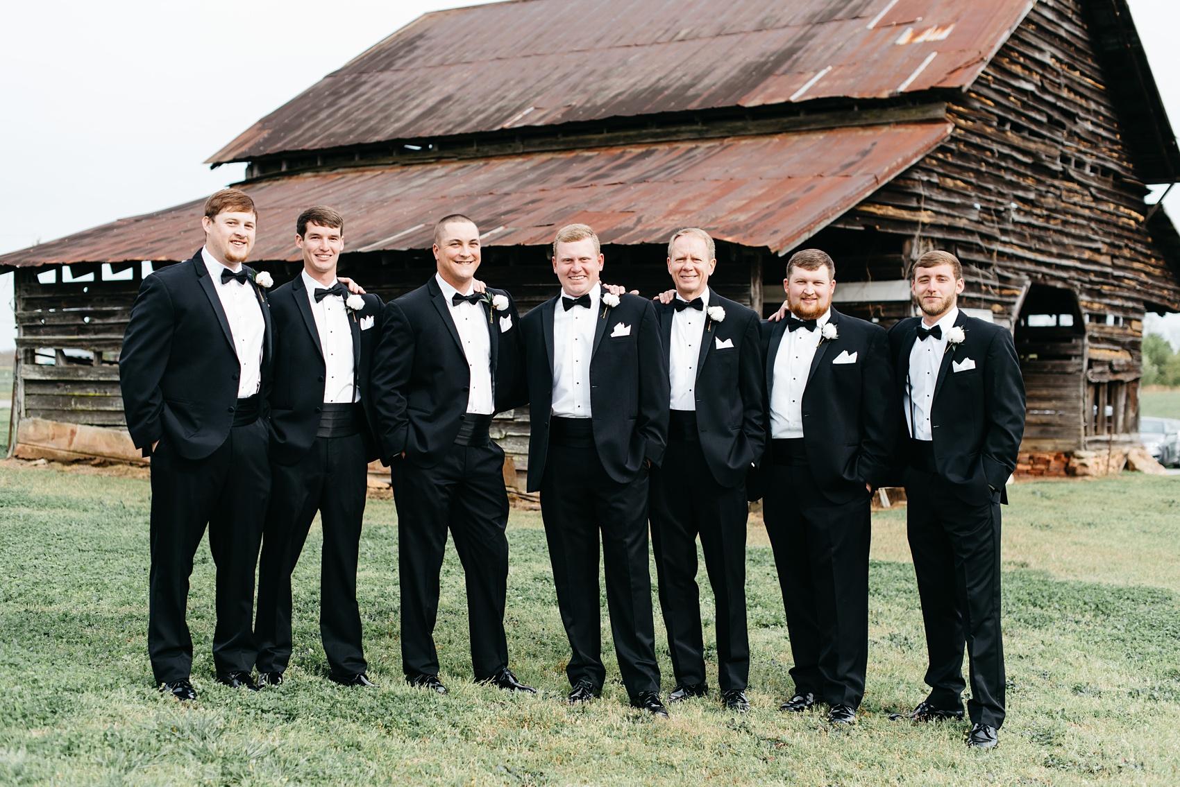 aiken_wedding_photographer_5669.jpg