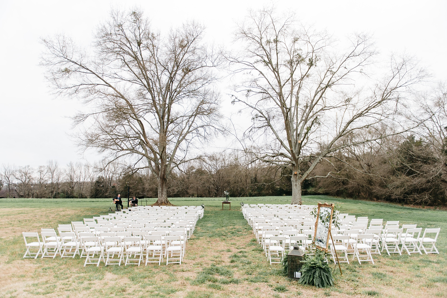 aiken_wedding_photographer_5674.jpg
