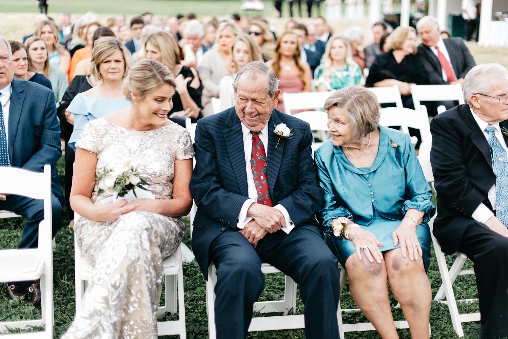 aiken_wedding_photographer_5677.jpg