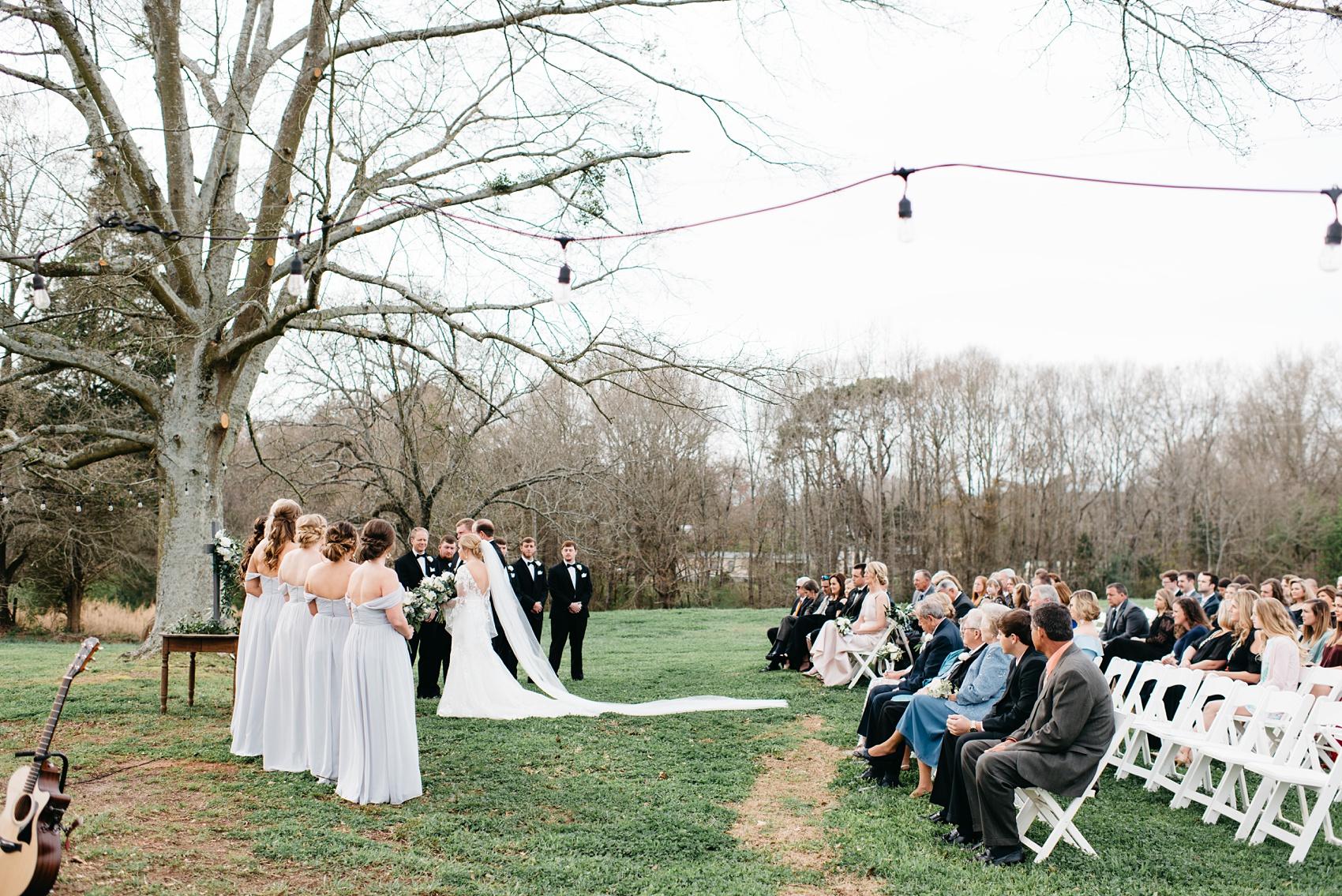 aiken_wedding_photographer_5690.jpg