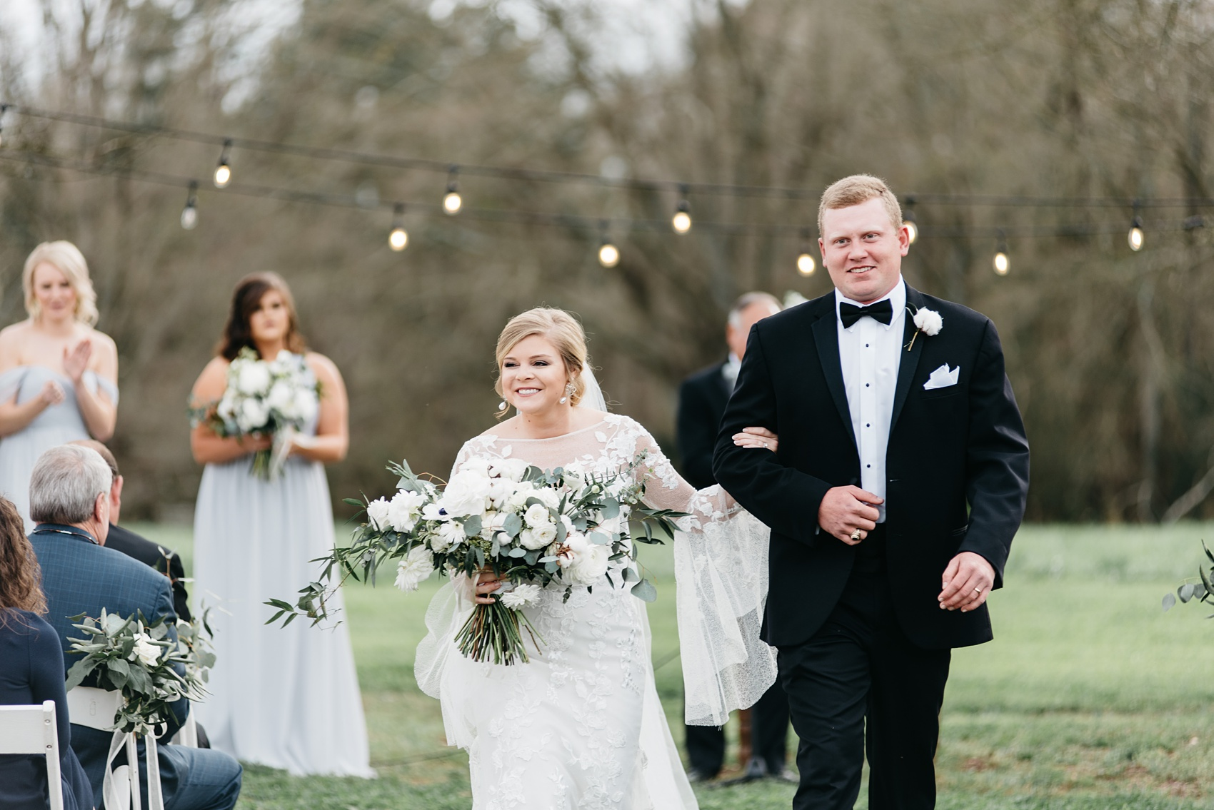 aiken_wedding_photographer_5698.jpg