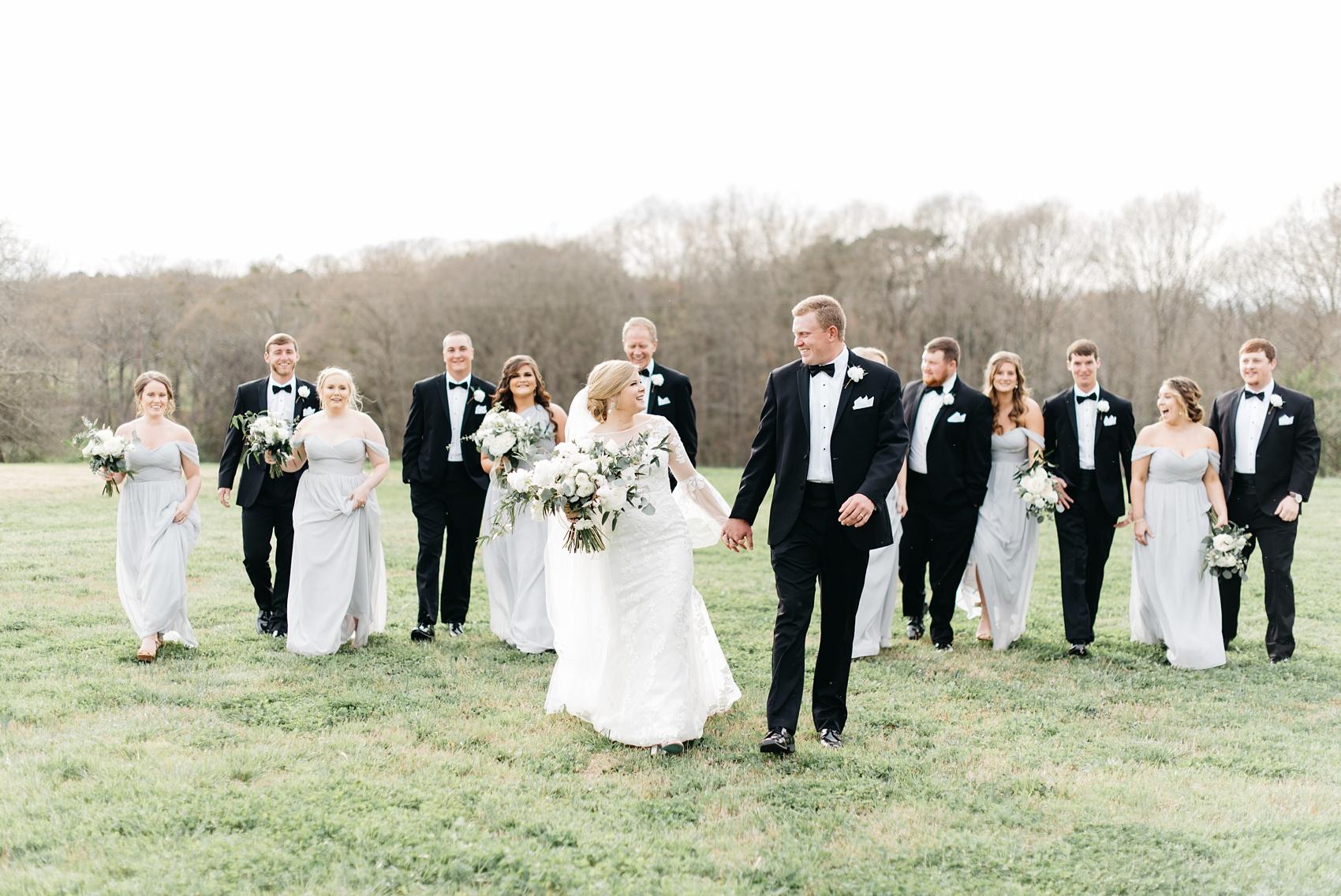 aiken_wedding_photographer_5708.jpg