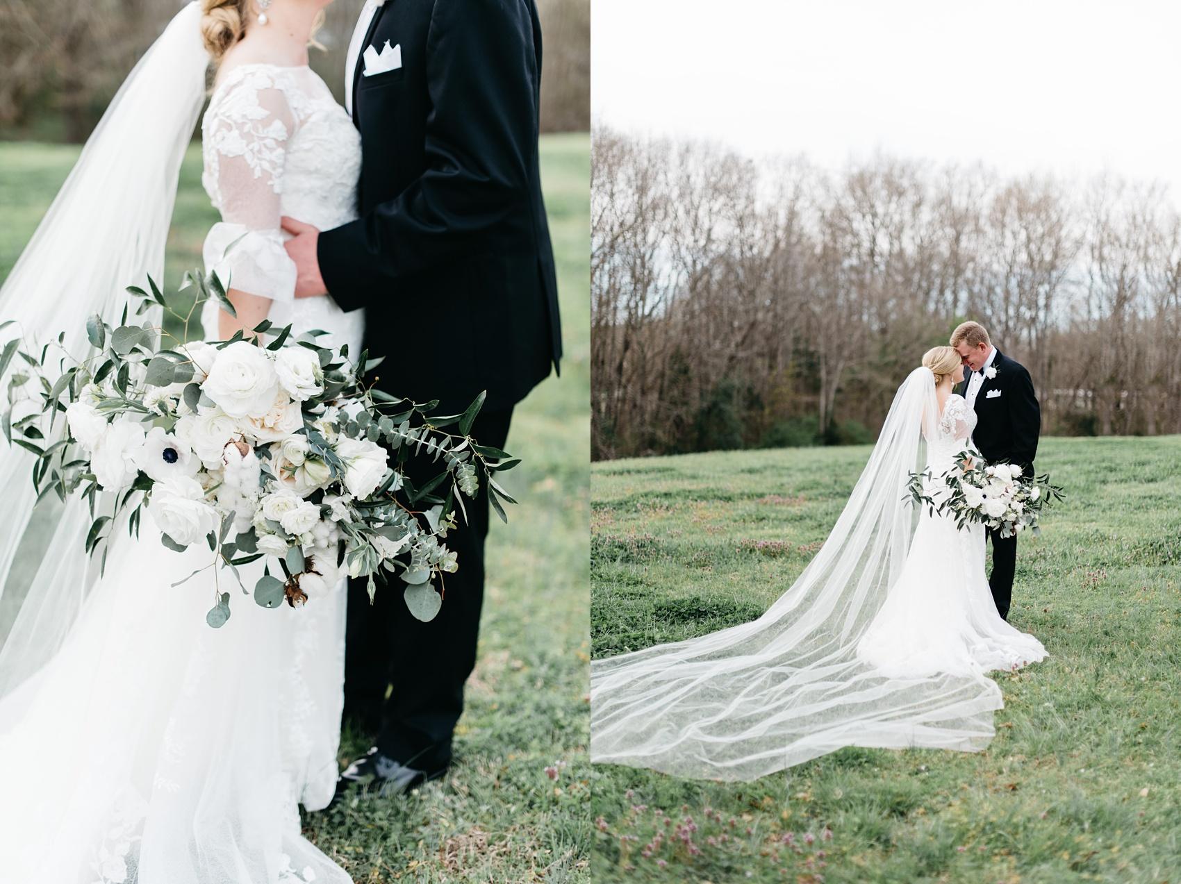 aiken_wedding_photographer_5726.jpg