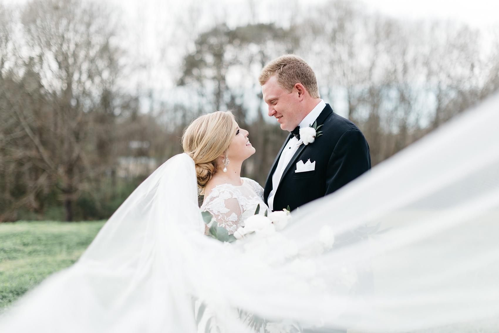 aiken_wedding_photographer_5728.jpg