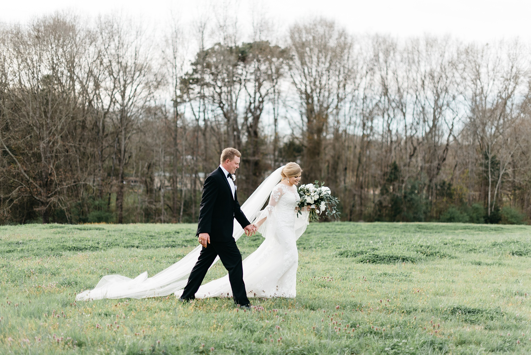 aiken_wedding_photographer_5729.jpg