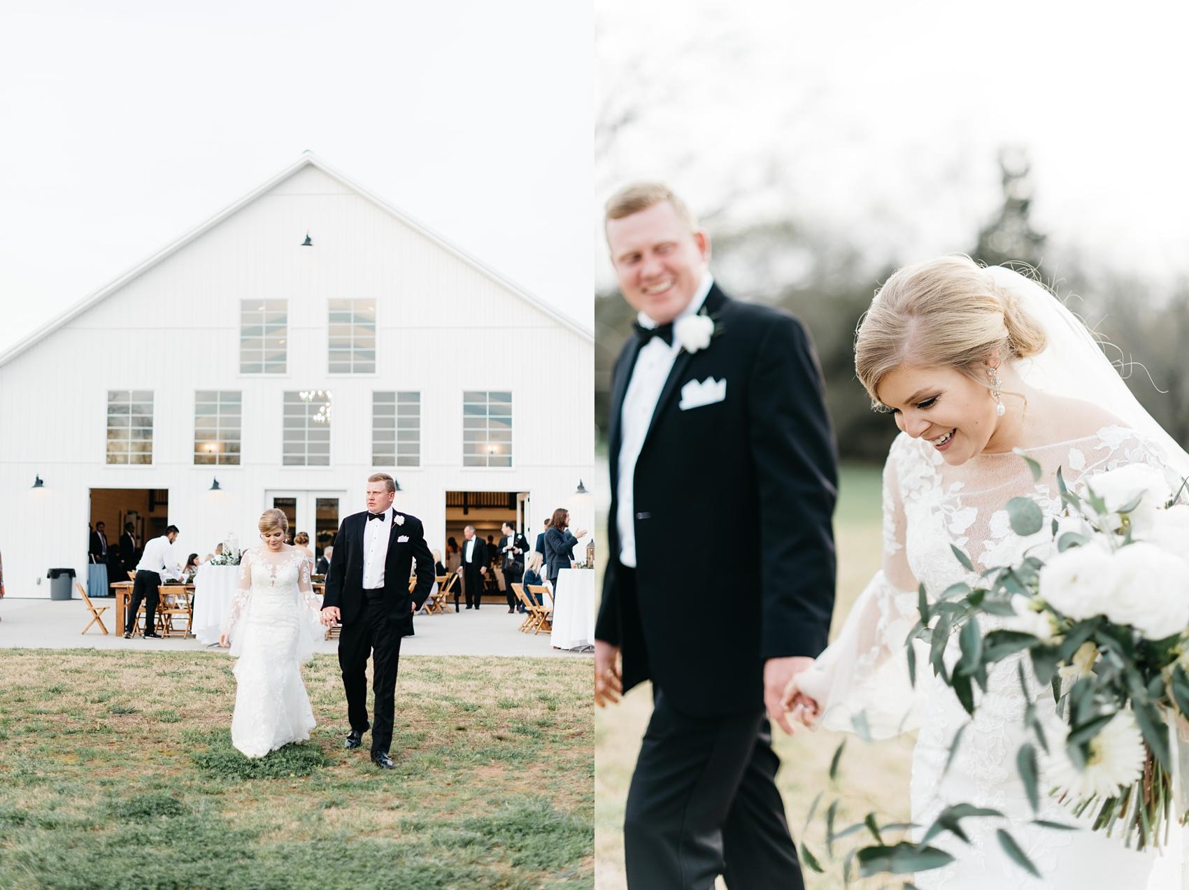 aiken_wedding_photographer_5732.jpg