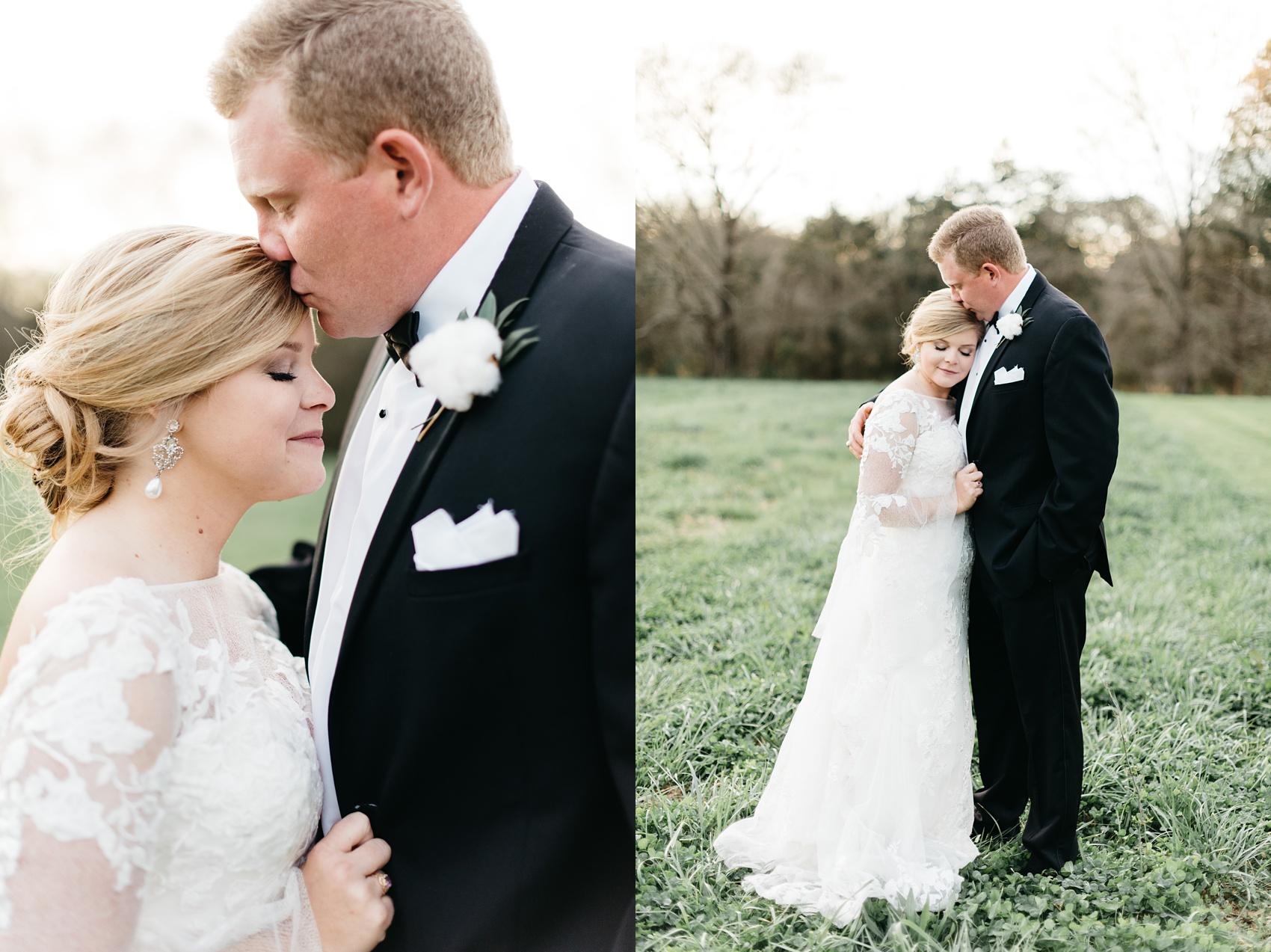 aiken_wedding_photographer_5734.jpg