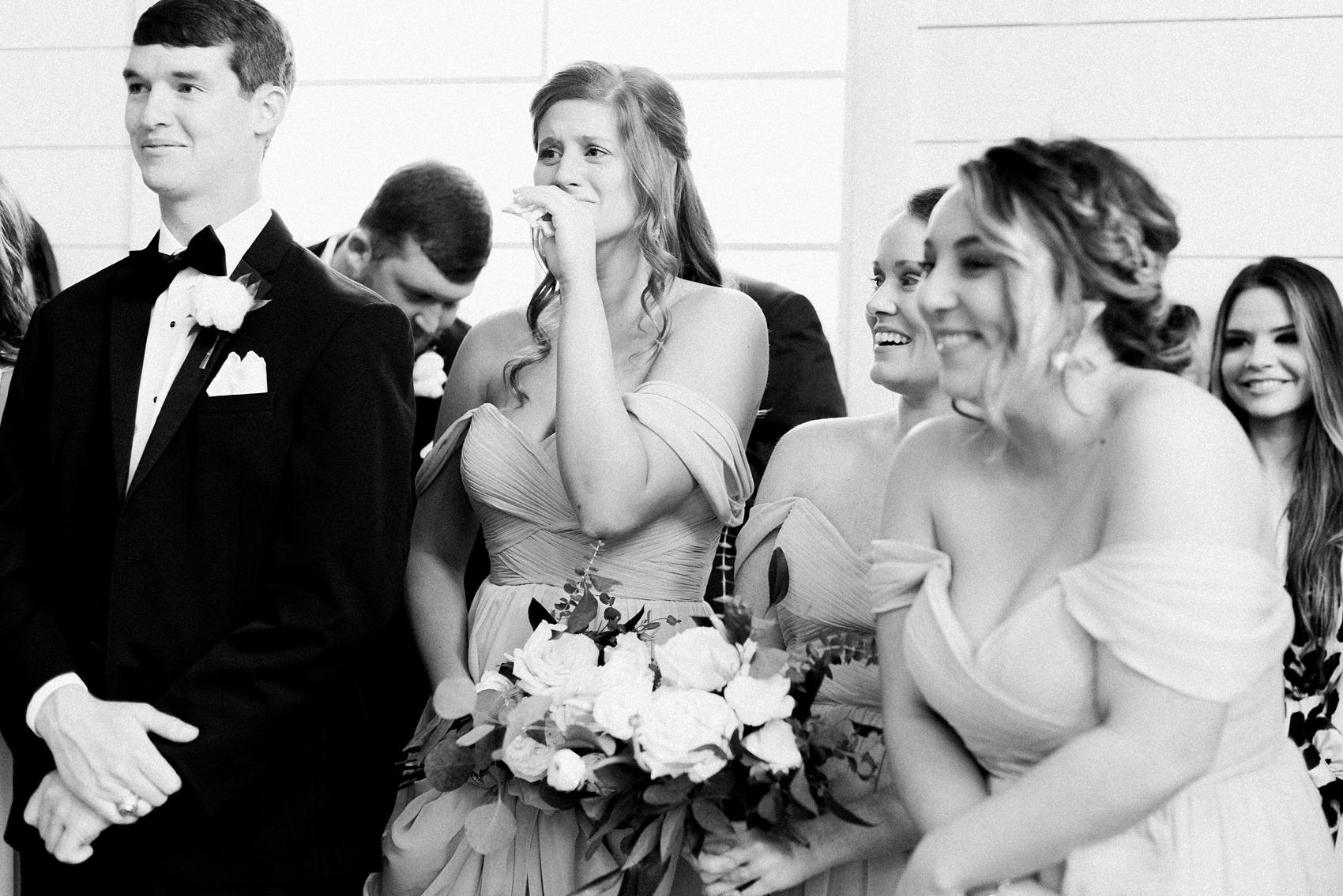 aiken_wedding_photographer_5754.jpg