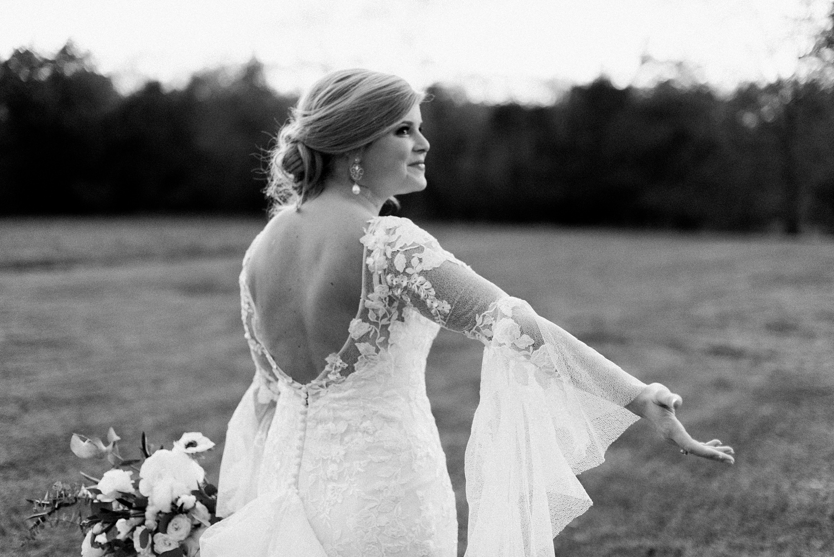 aiken_wedding_photographer_5762.jpg