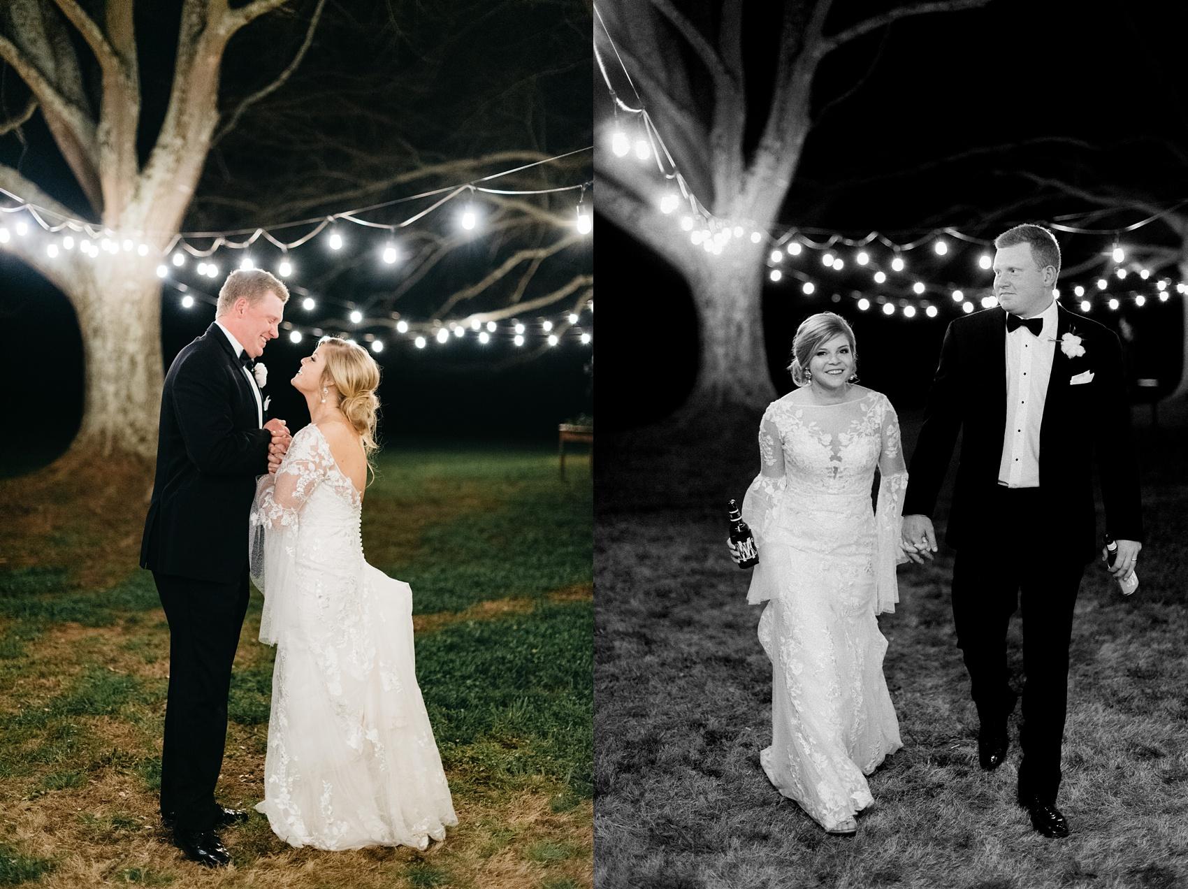 aiken_wedding_photographer_5785.jpg