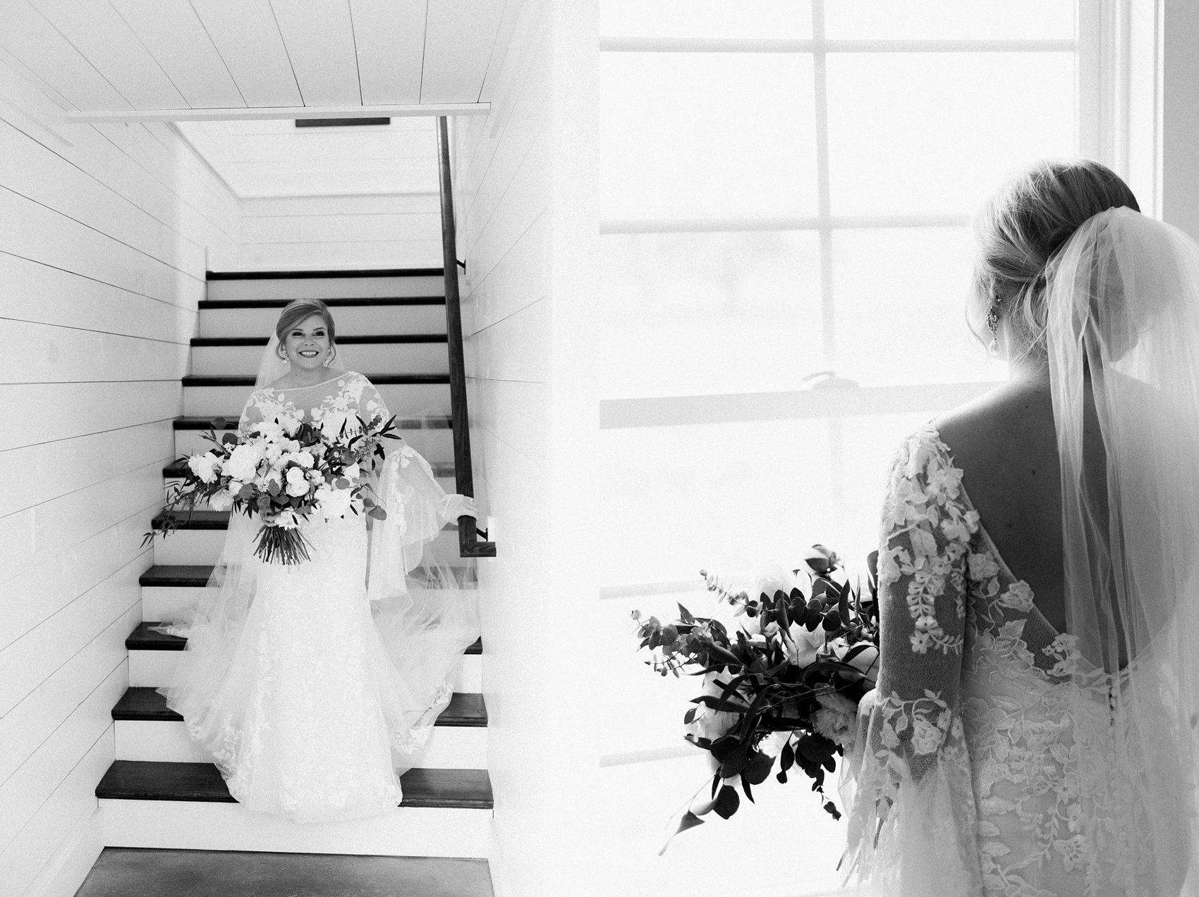aiken_wedding_photographer_5795.jpg