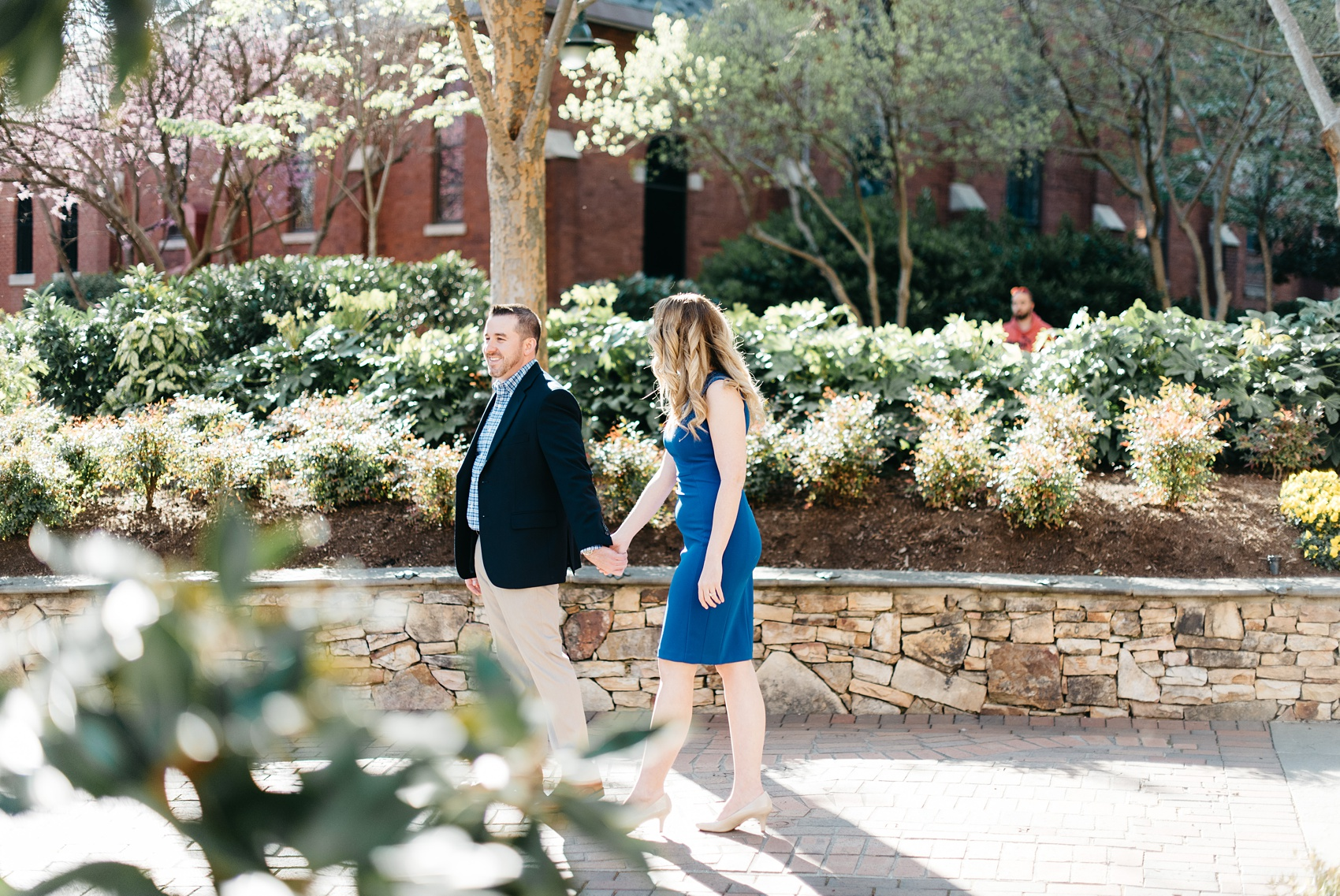 aiken-wedding-photographer_5864.jpg