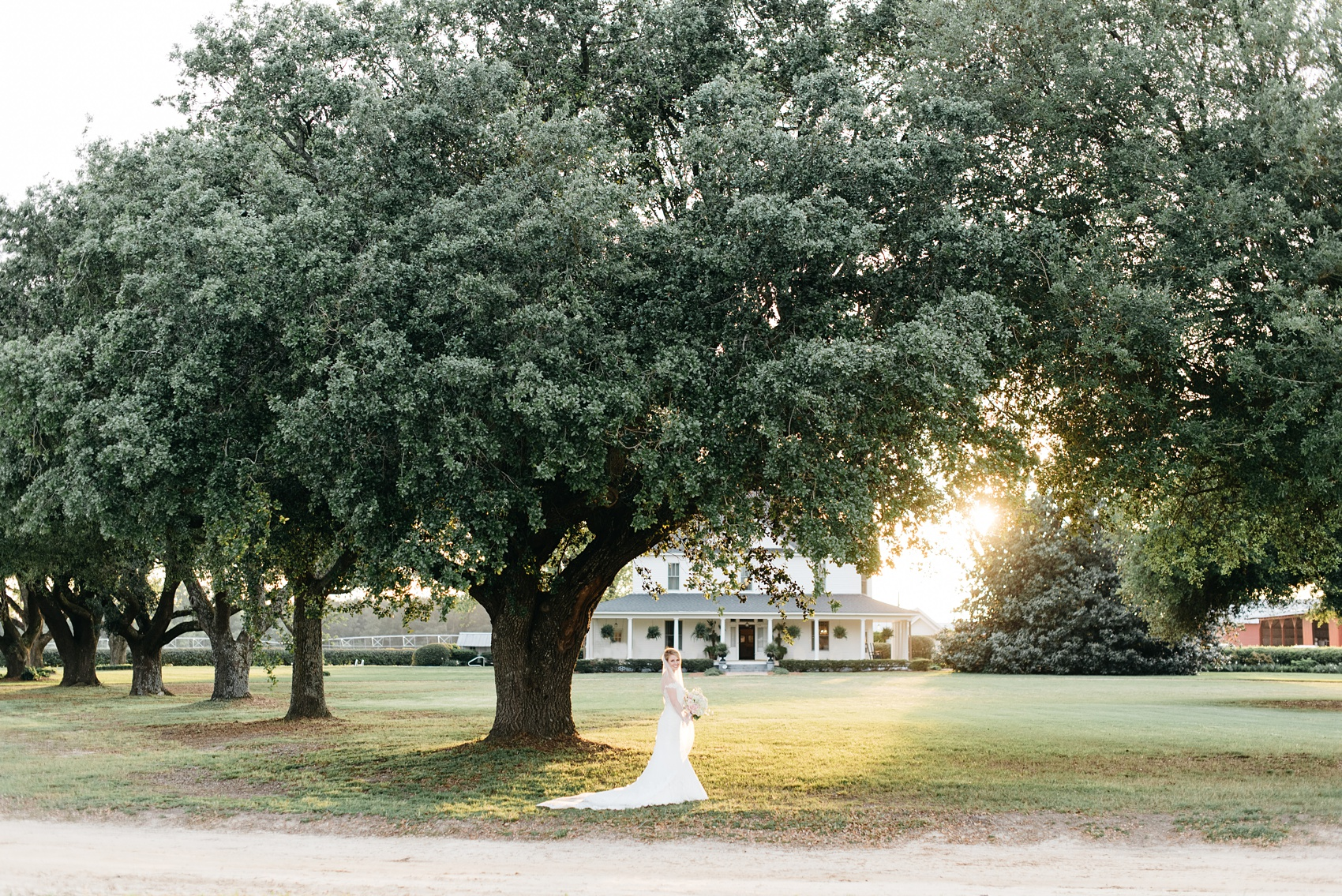aiken-wedding-photographer_6058.jpg