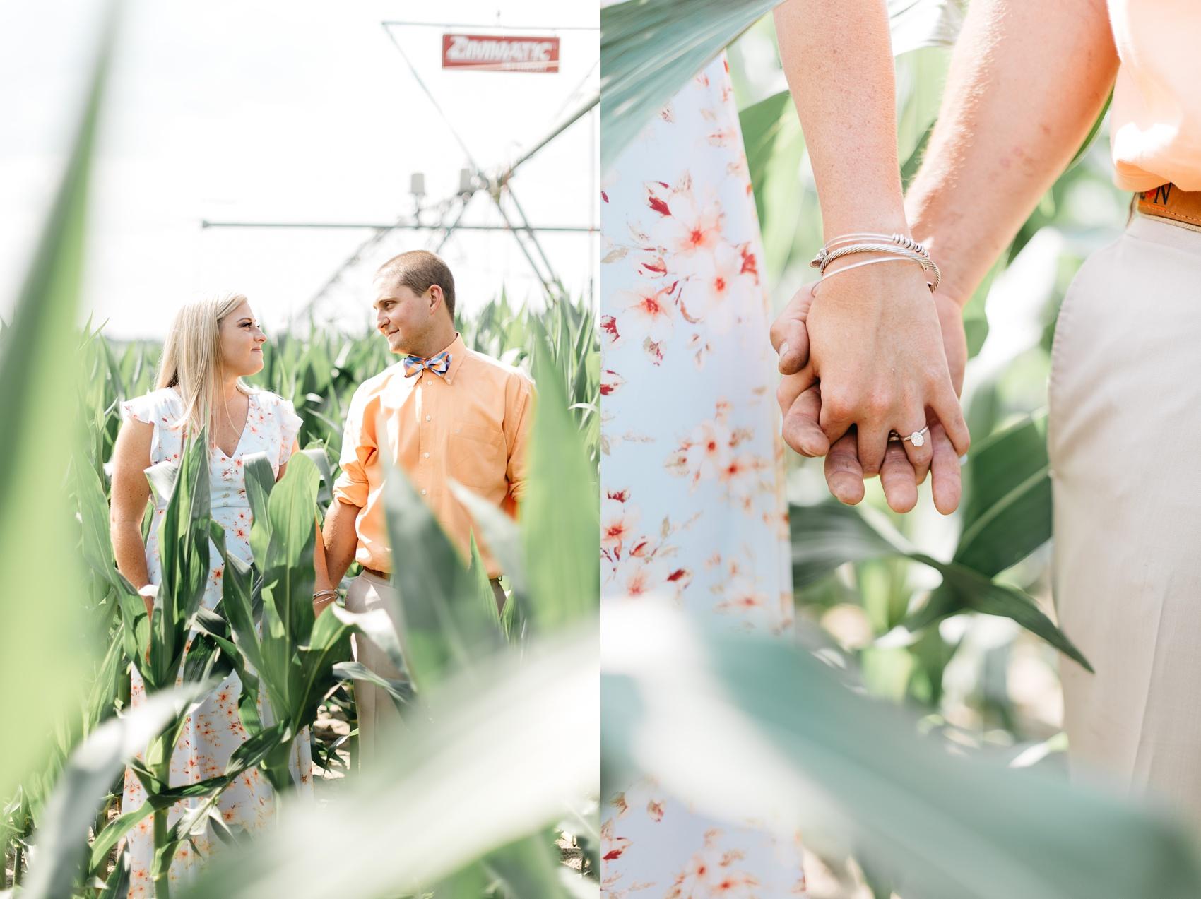aiken-wedding-photographer_6272.jpg