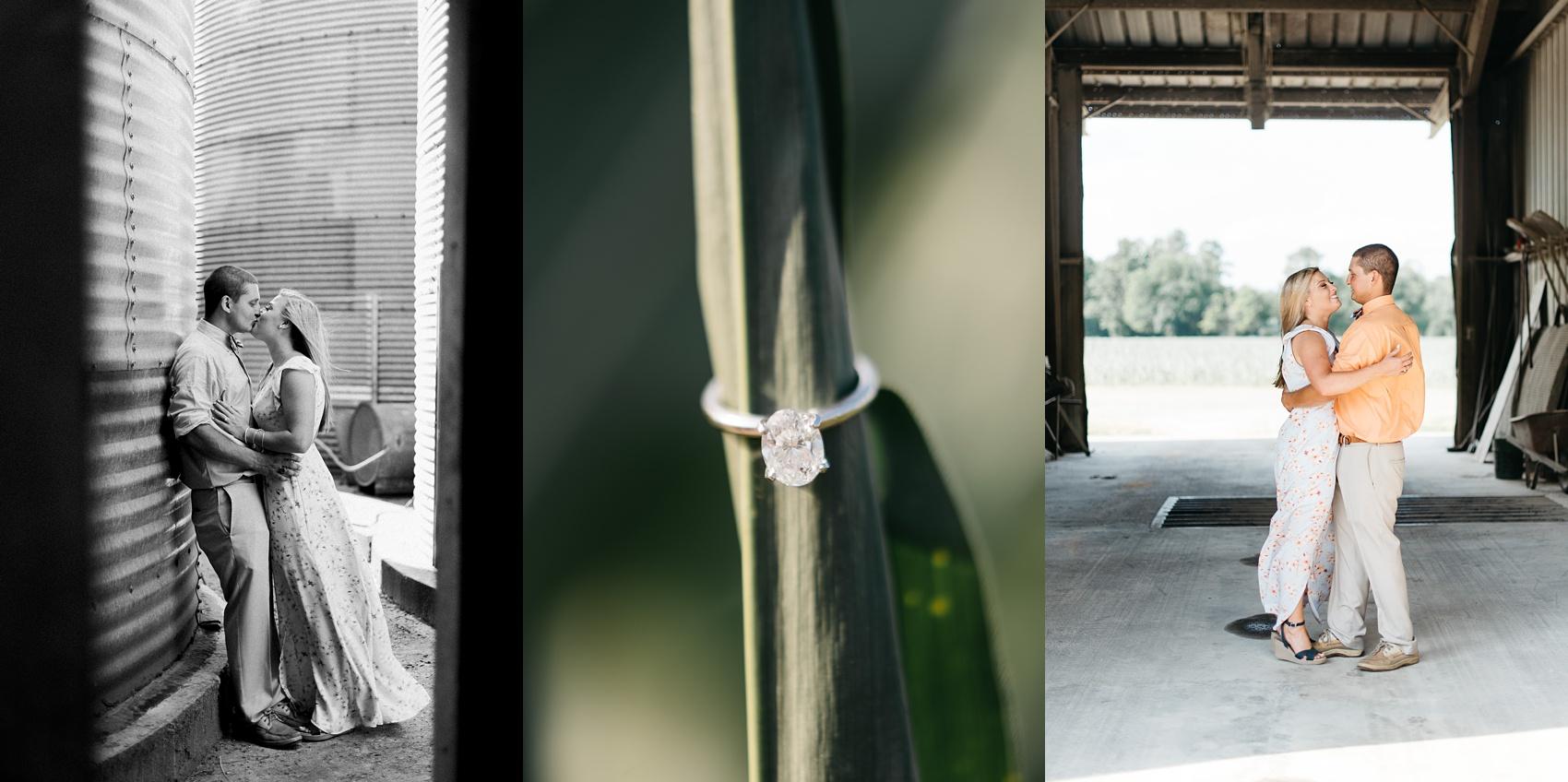 aiken-wedding-photographer_6284.jpg