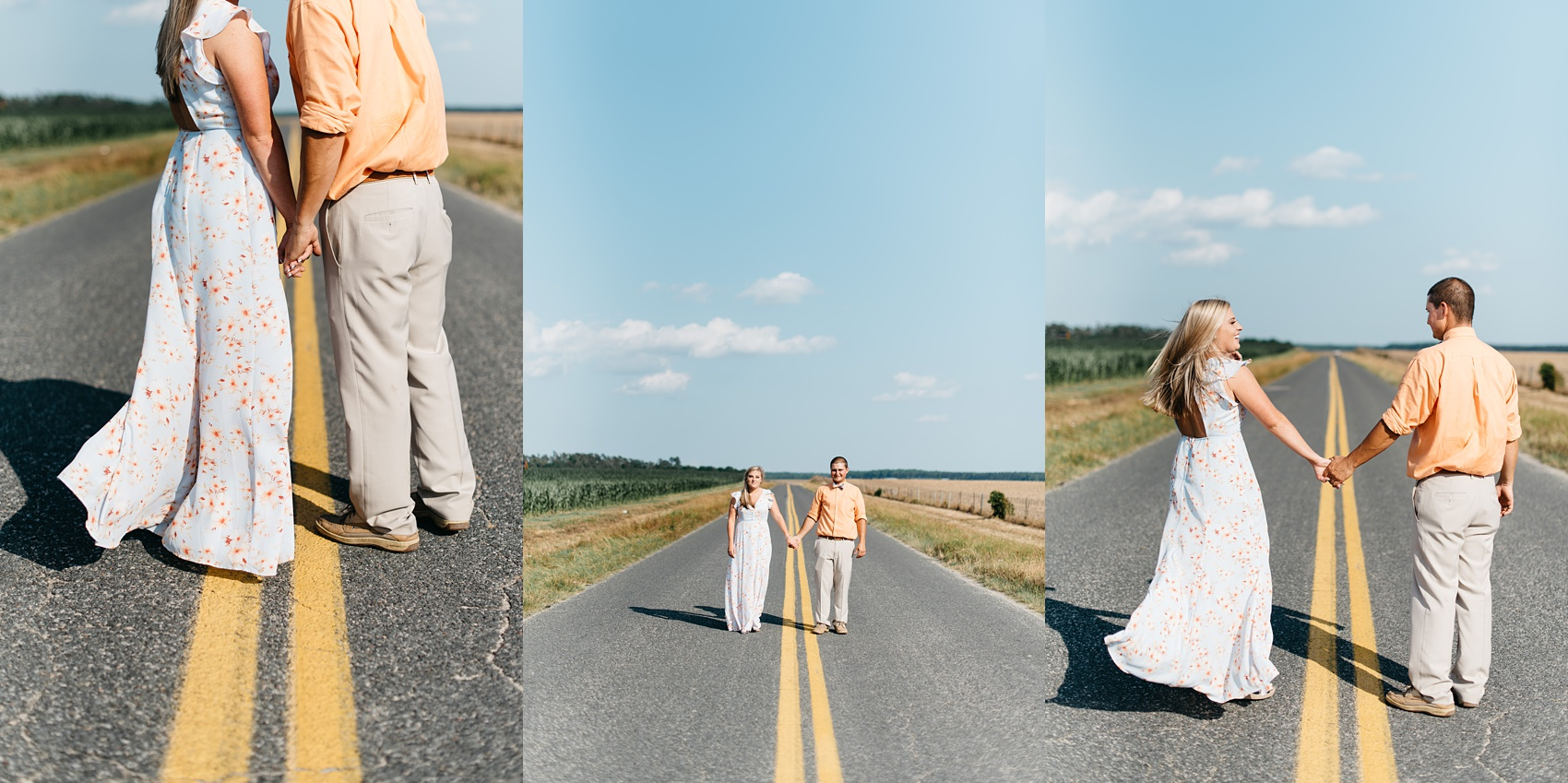 aiken-wedding-photographer_6288.jpg