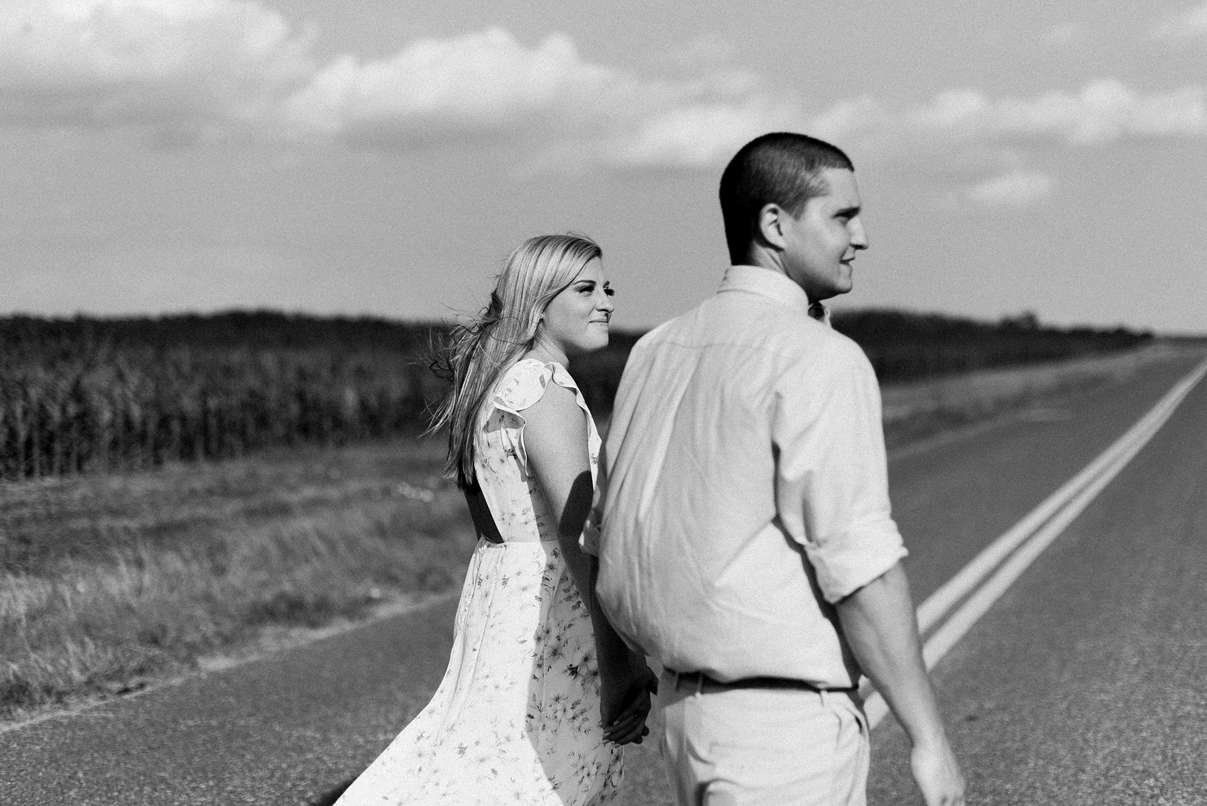 aiken-wedding-photographer_6290.jpg