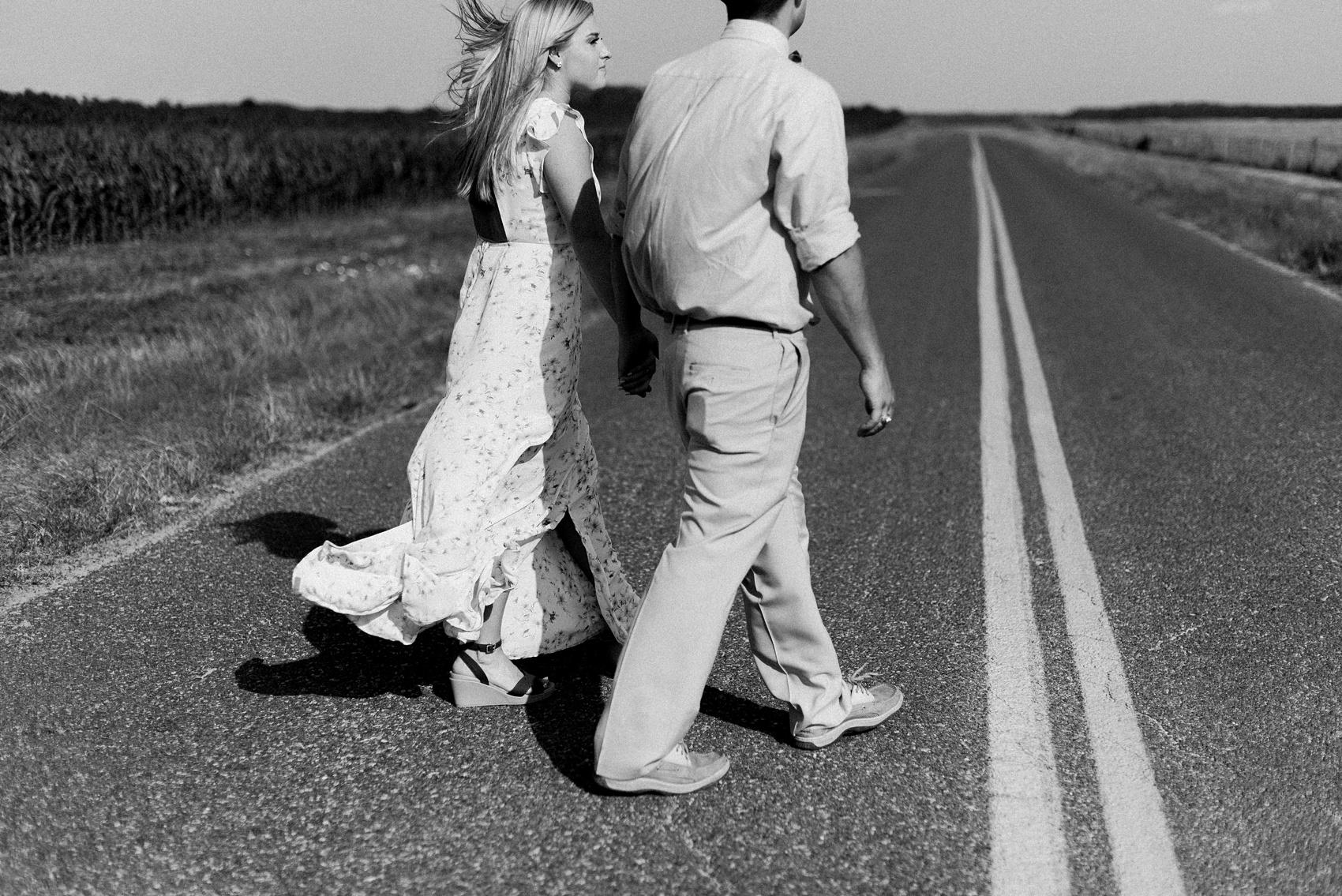 aiken-wedding-photographer_6289.jpg