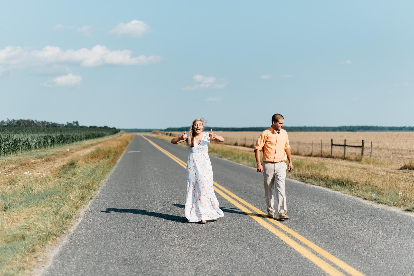 aiken-wedding-photographer_6291.jpg