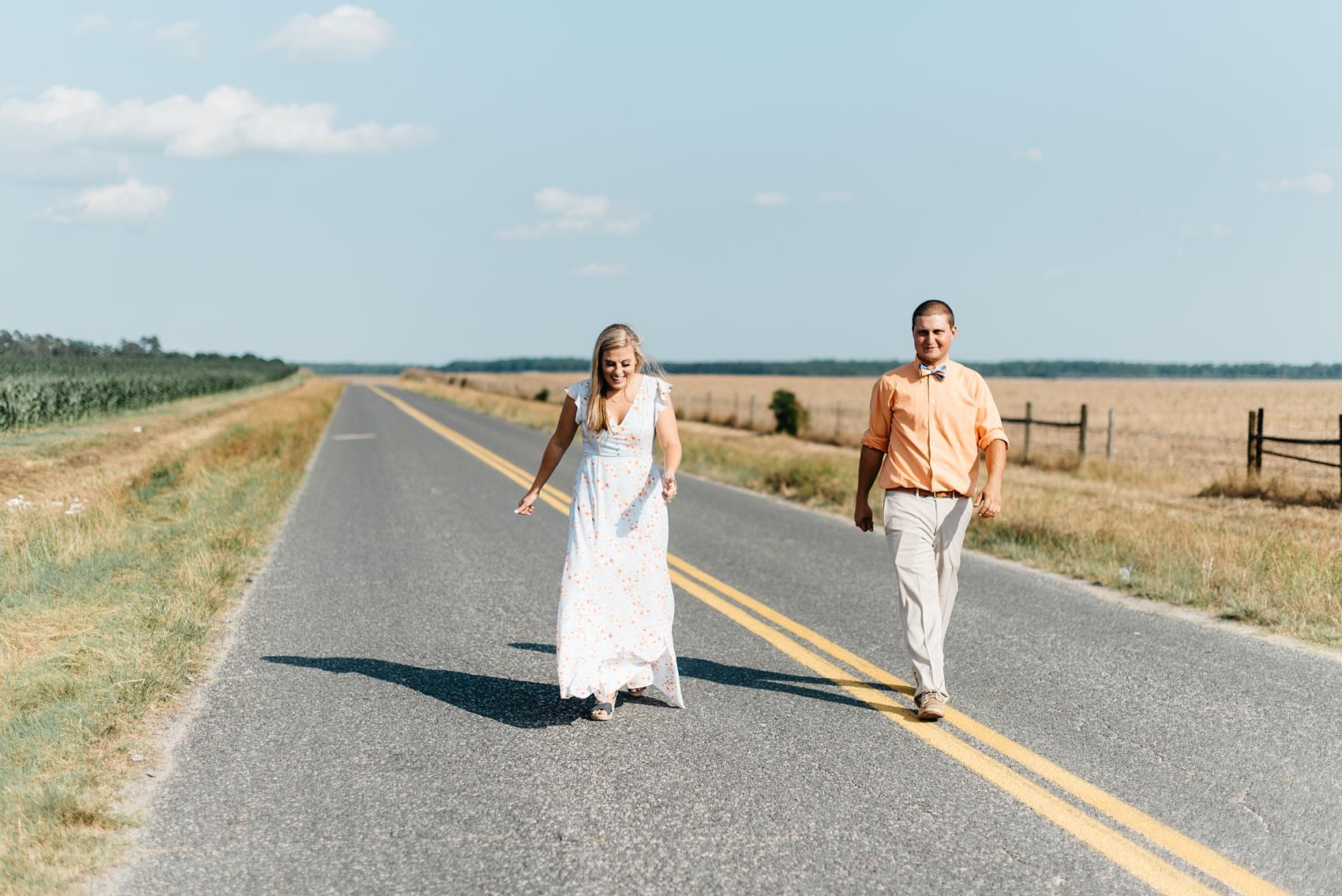 aiken-wedding-photographer_6292.jpg