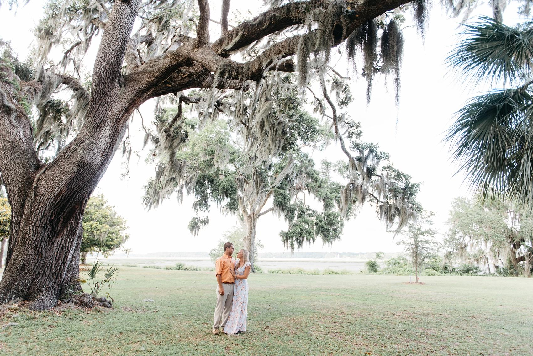 aiken-wedding-photographer_6293.jpg