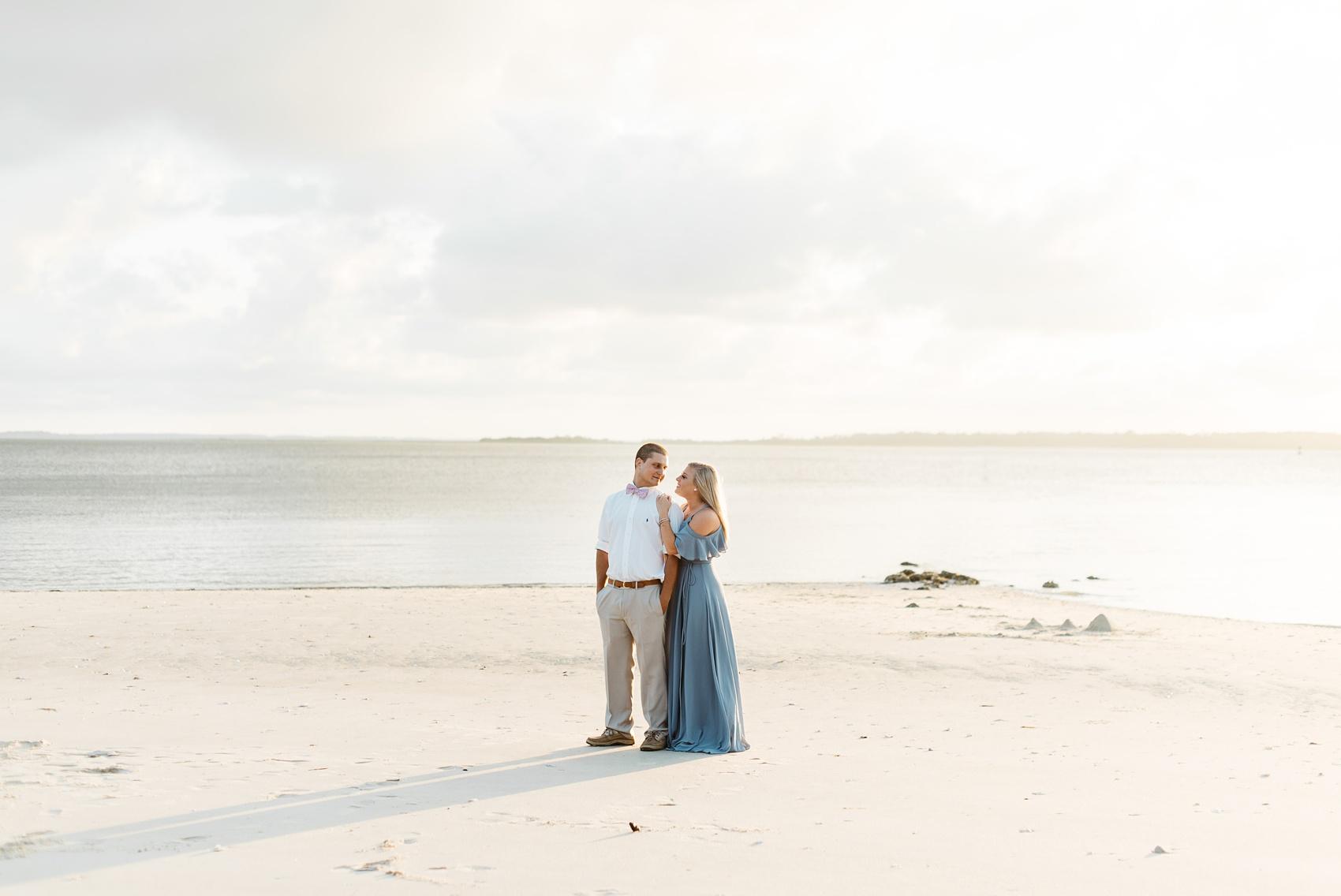 aiken-wedding-photographer_6307.jpg
