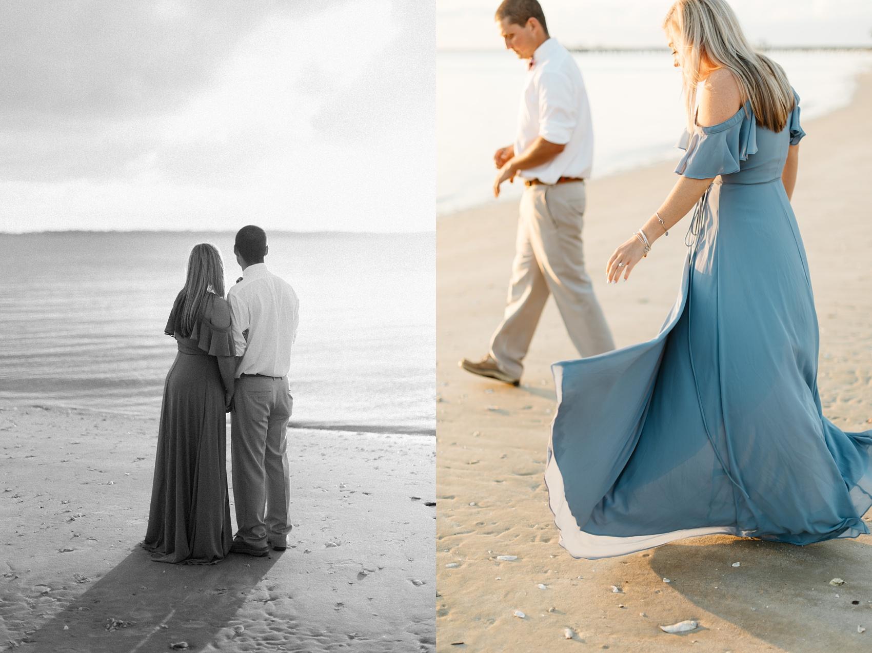 aiken-wedding-photographer_6311.jpg