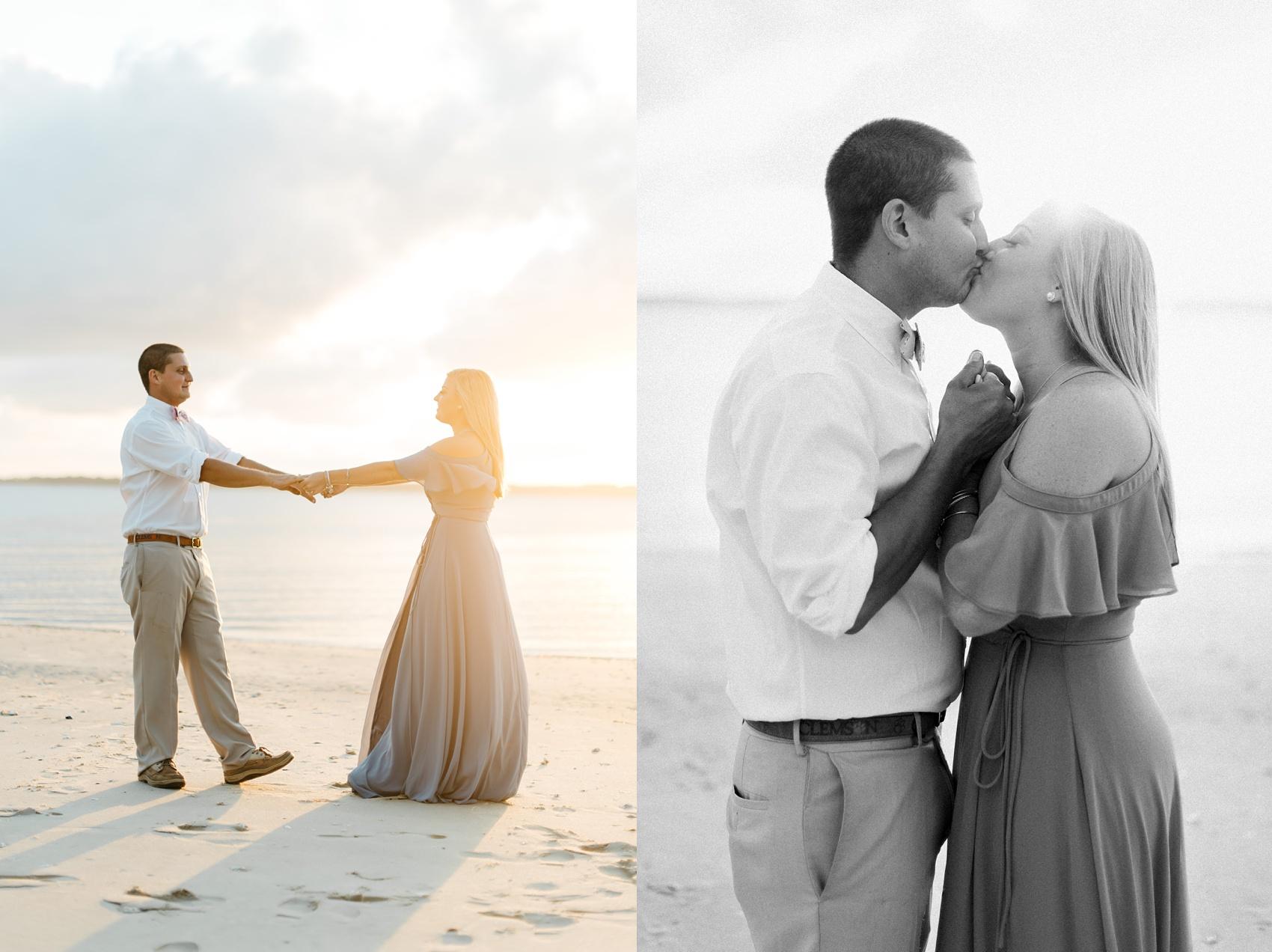 aiken-wedding-photographer_6313.jpg
