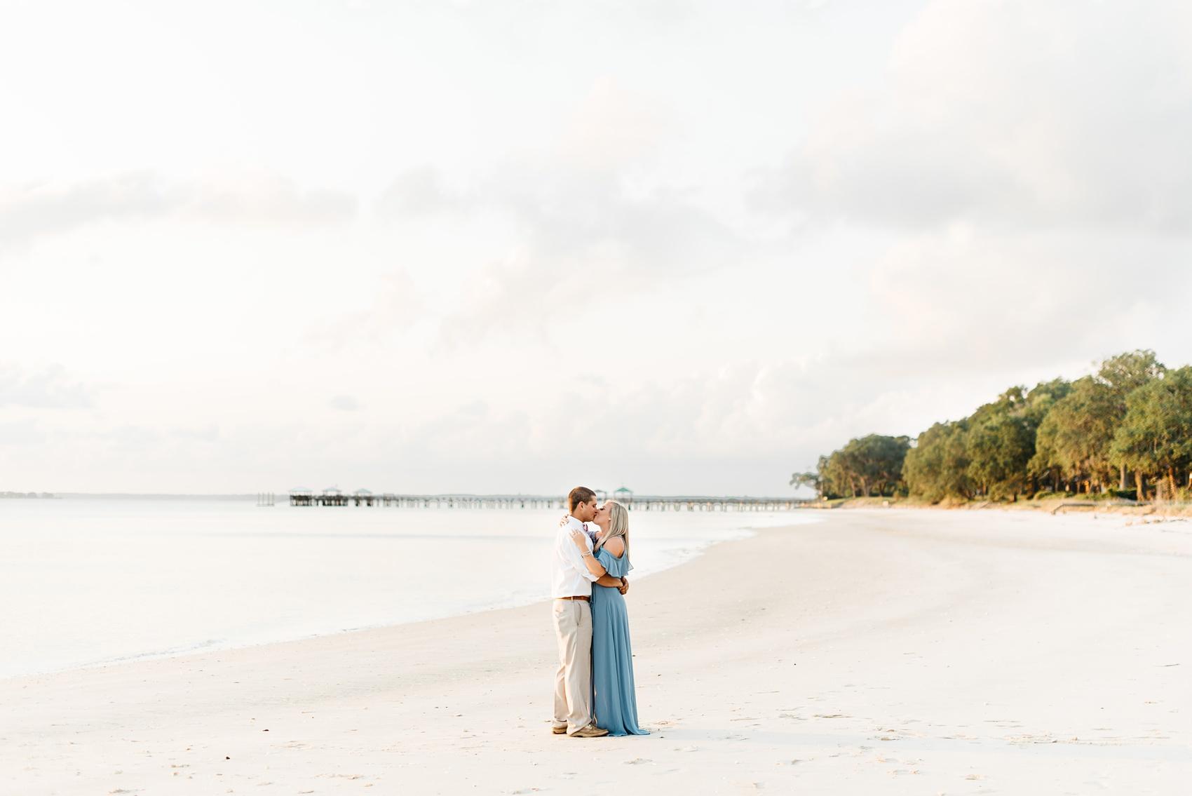 aiken-wedding-photographer_6315.jpg