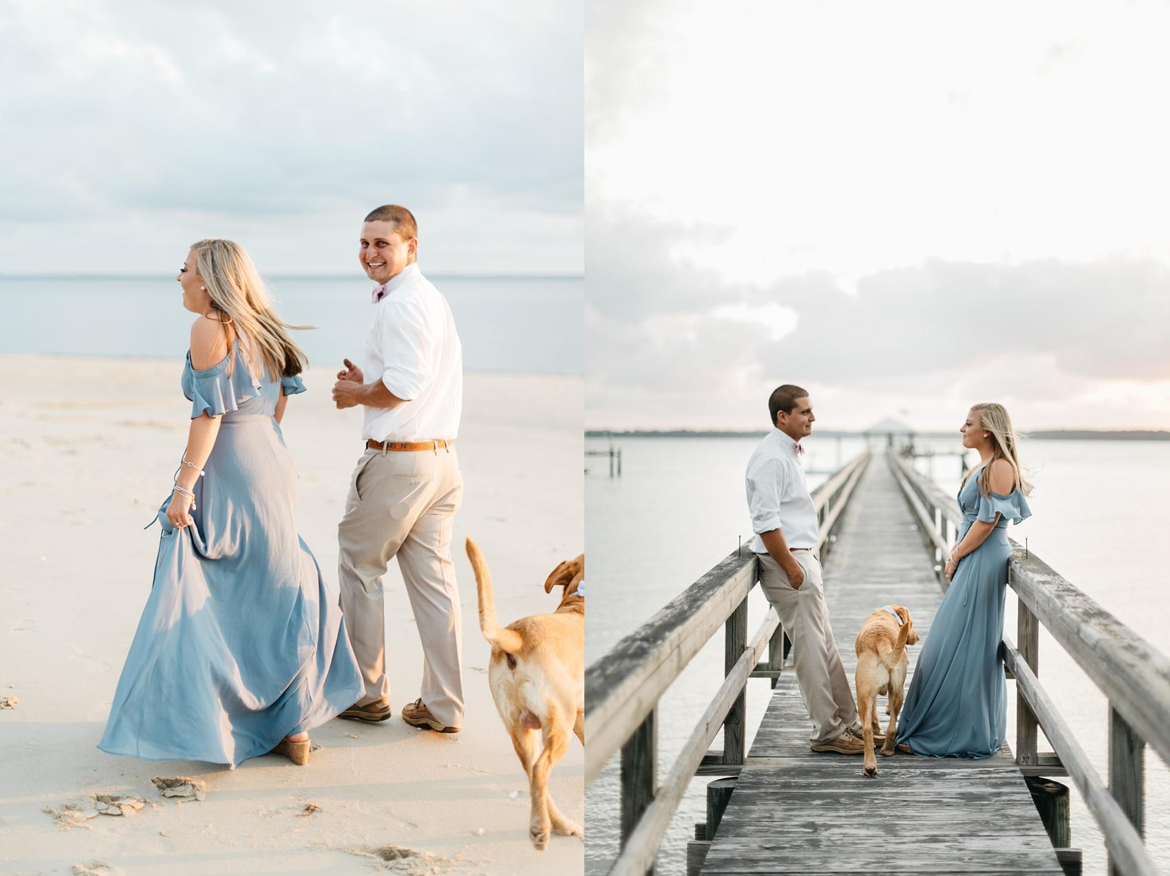 aiken-wedding-photographer_6316.jpg