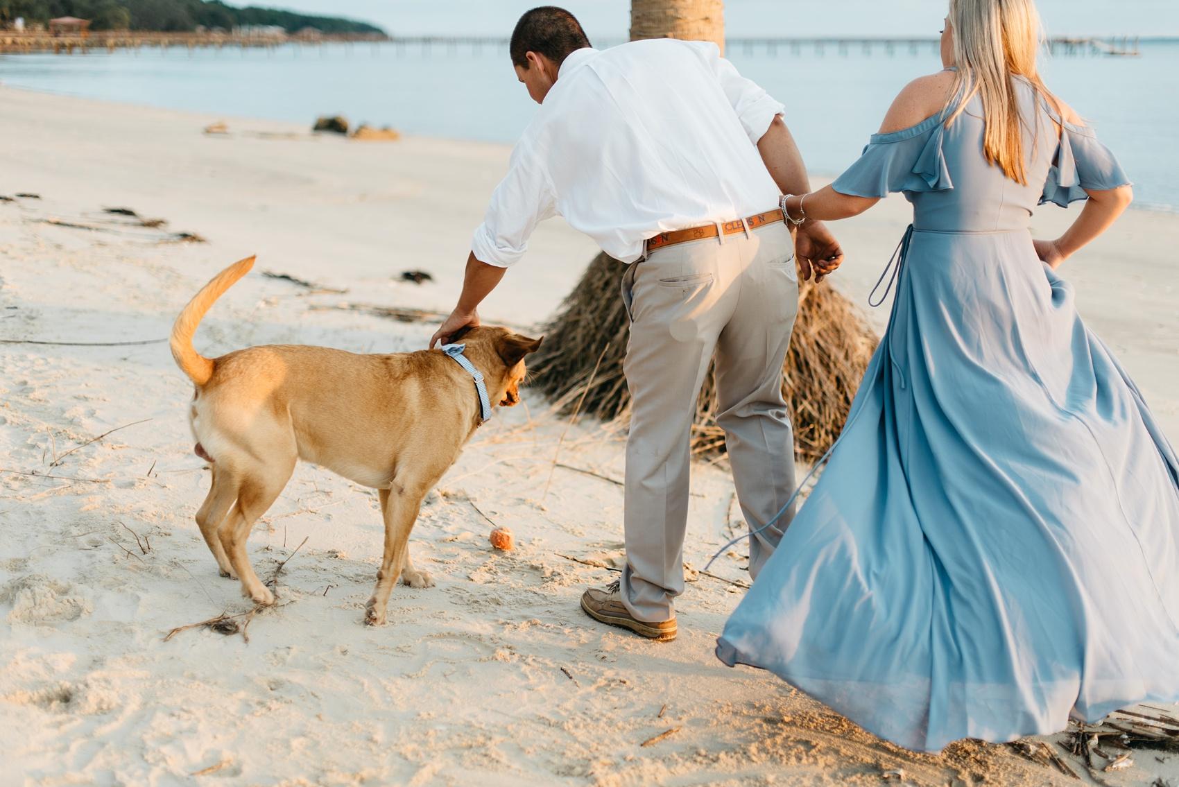 aiken-wedding-photographer_6319.jpg