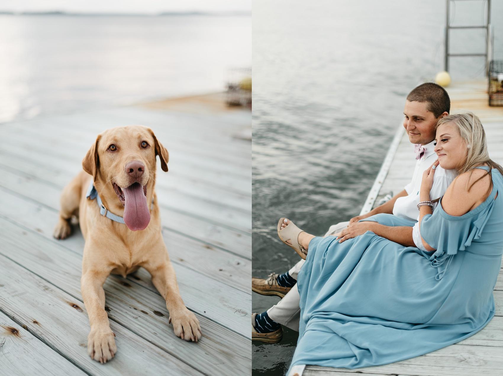 aiken-wedding-photographer_6329.jpg