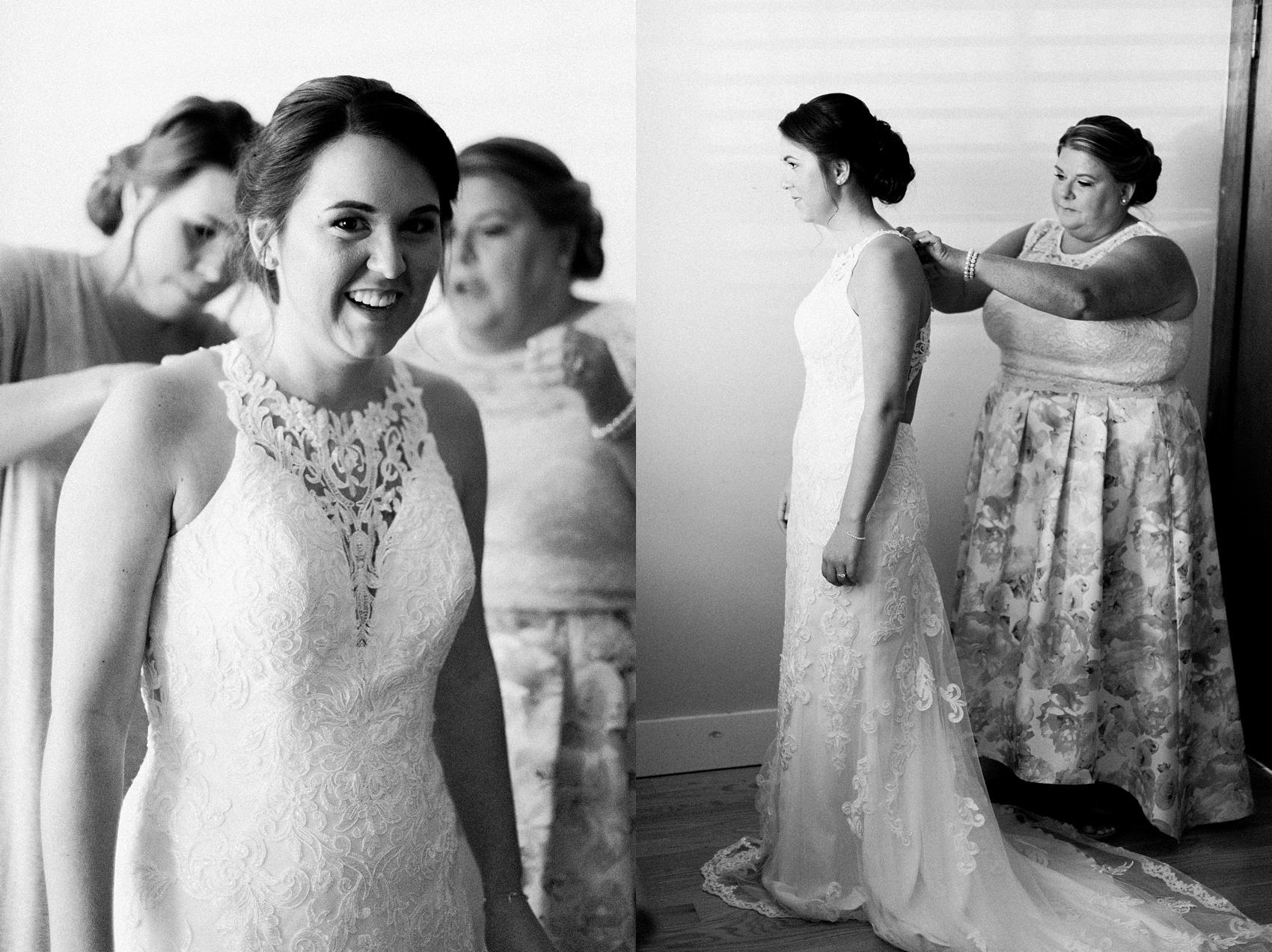 aiken-wedding-photographer_6526.jpg