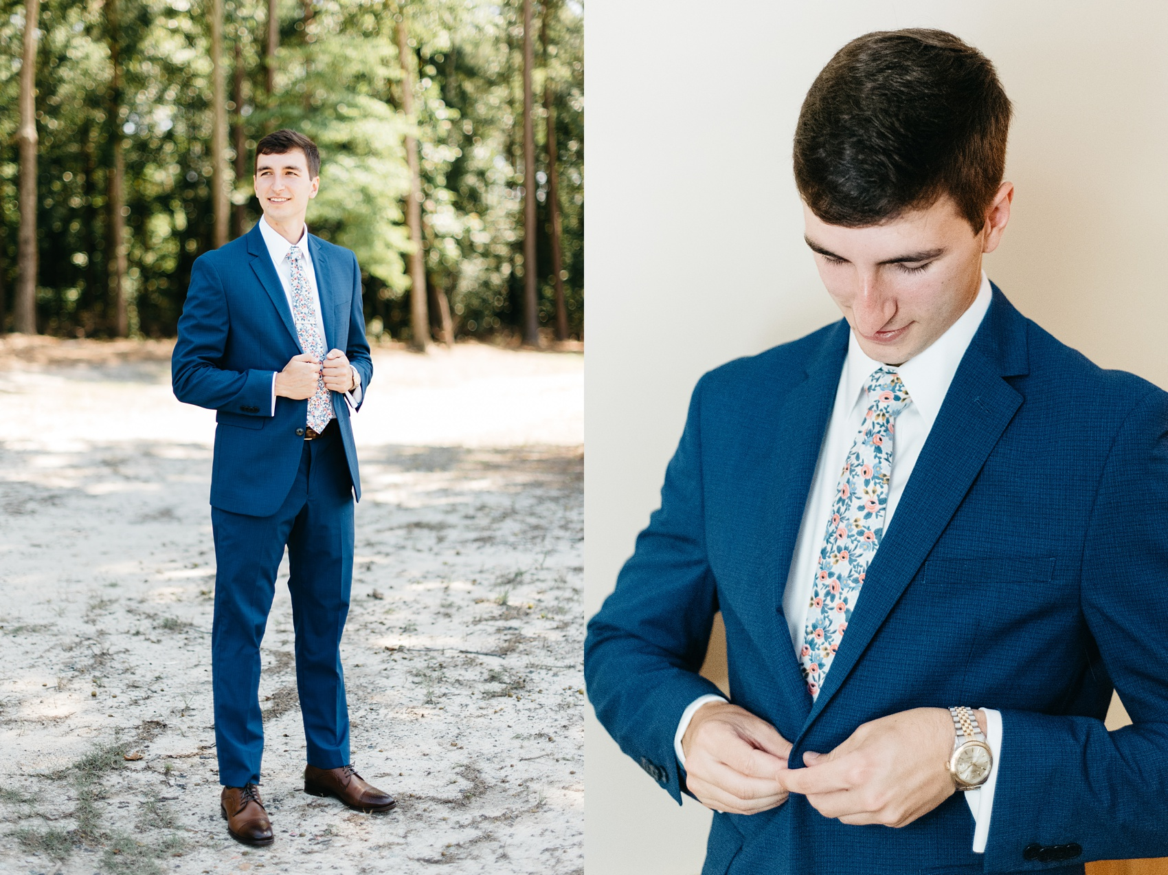Taylor Amp Daniel S Tin Roof Farms Wedding Still Co