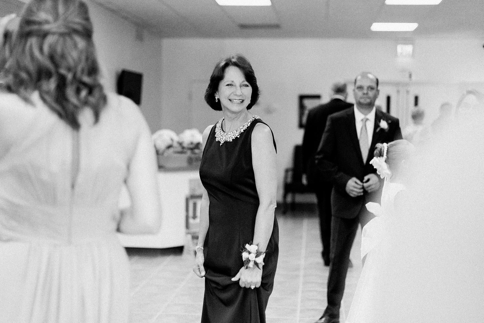 aiken-wedding-photographer_6540.jpg