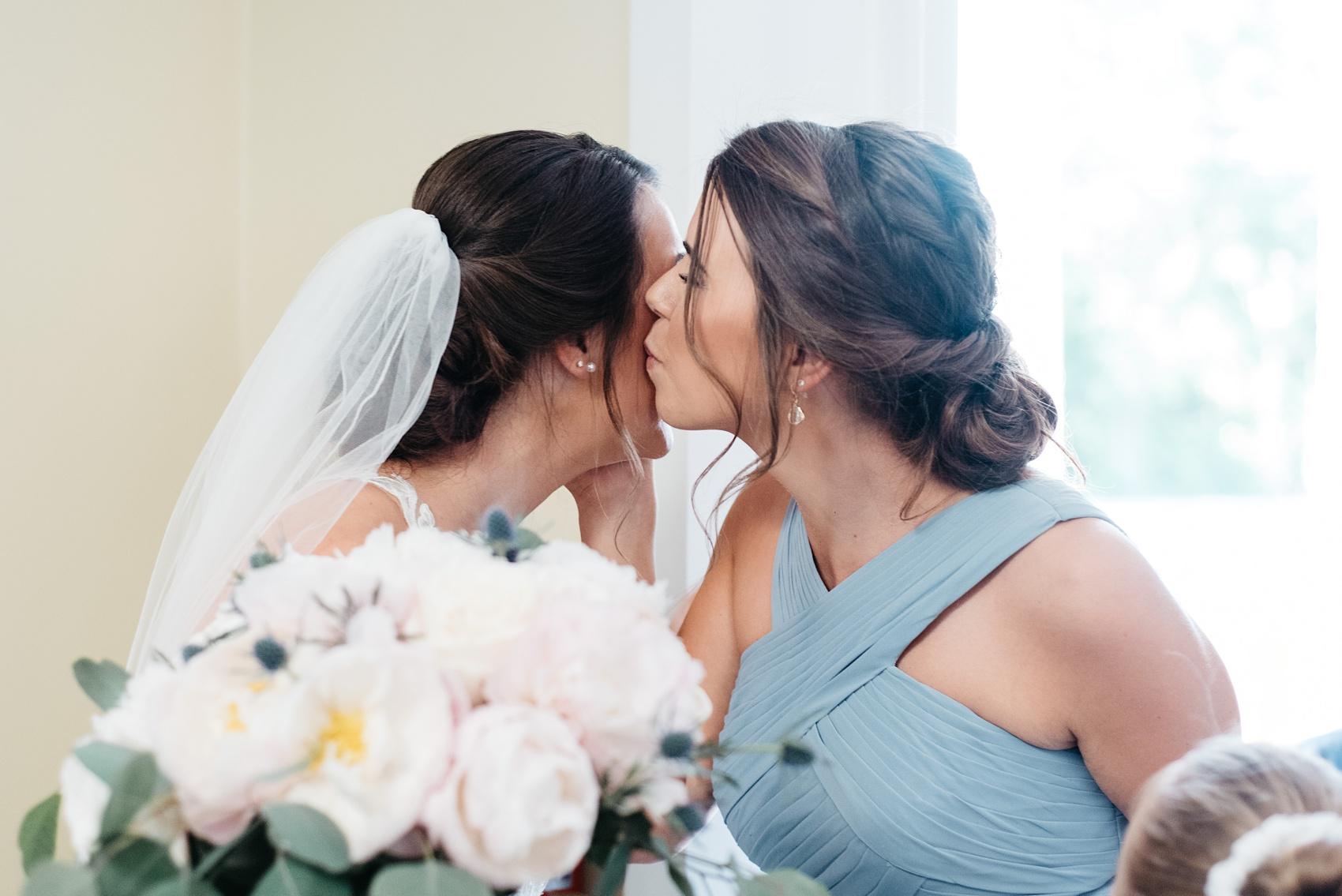 aiken-wedding-photographer_6551.jpg