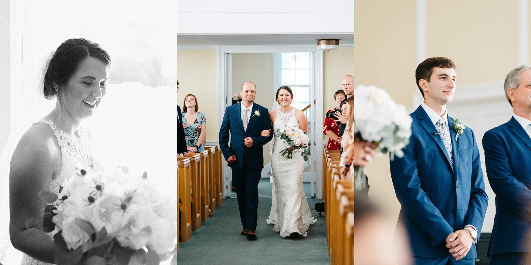 aiken-wedding-photographer_6553.jpg