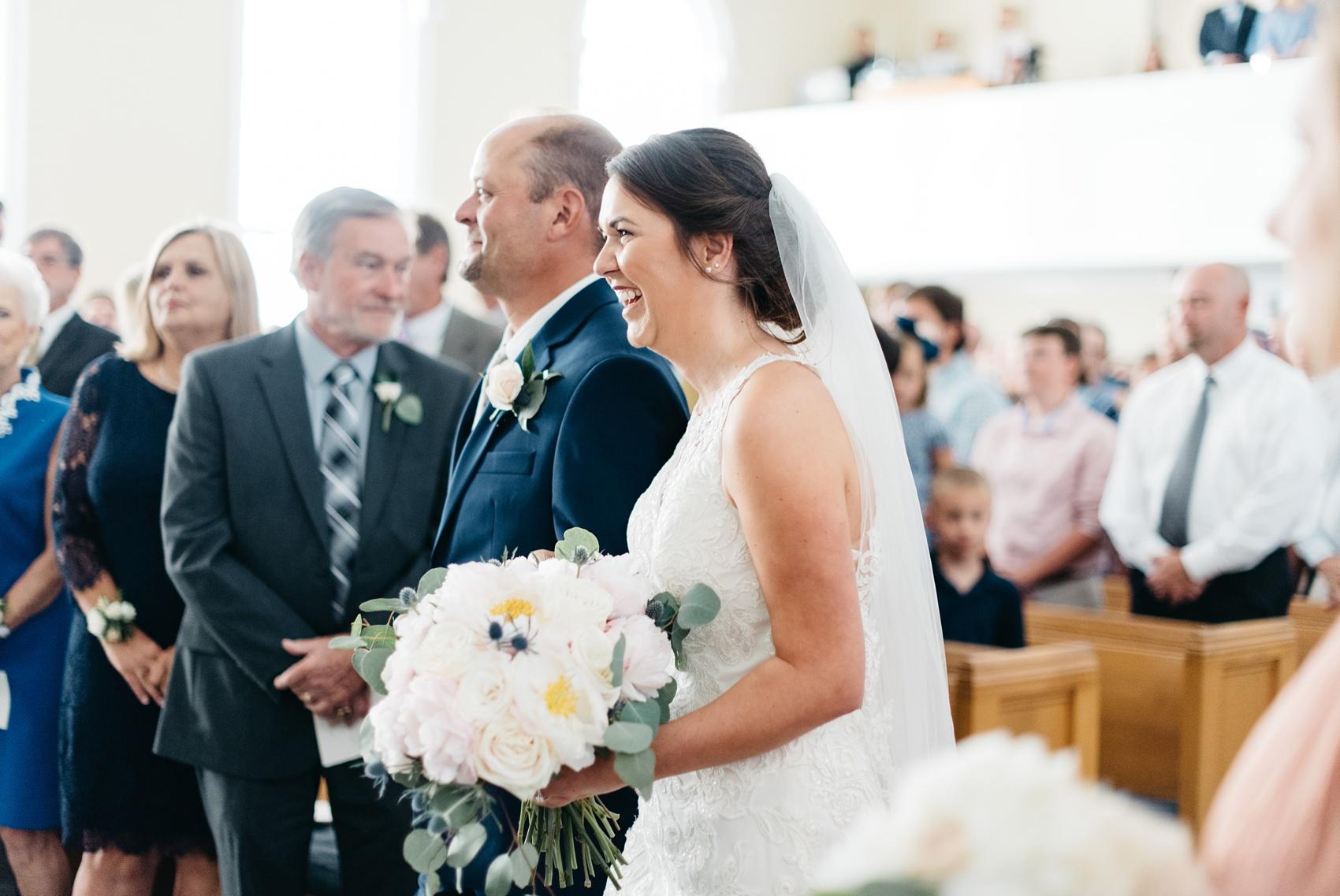 aiken-wedding-photographer_6555.jpg