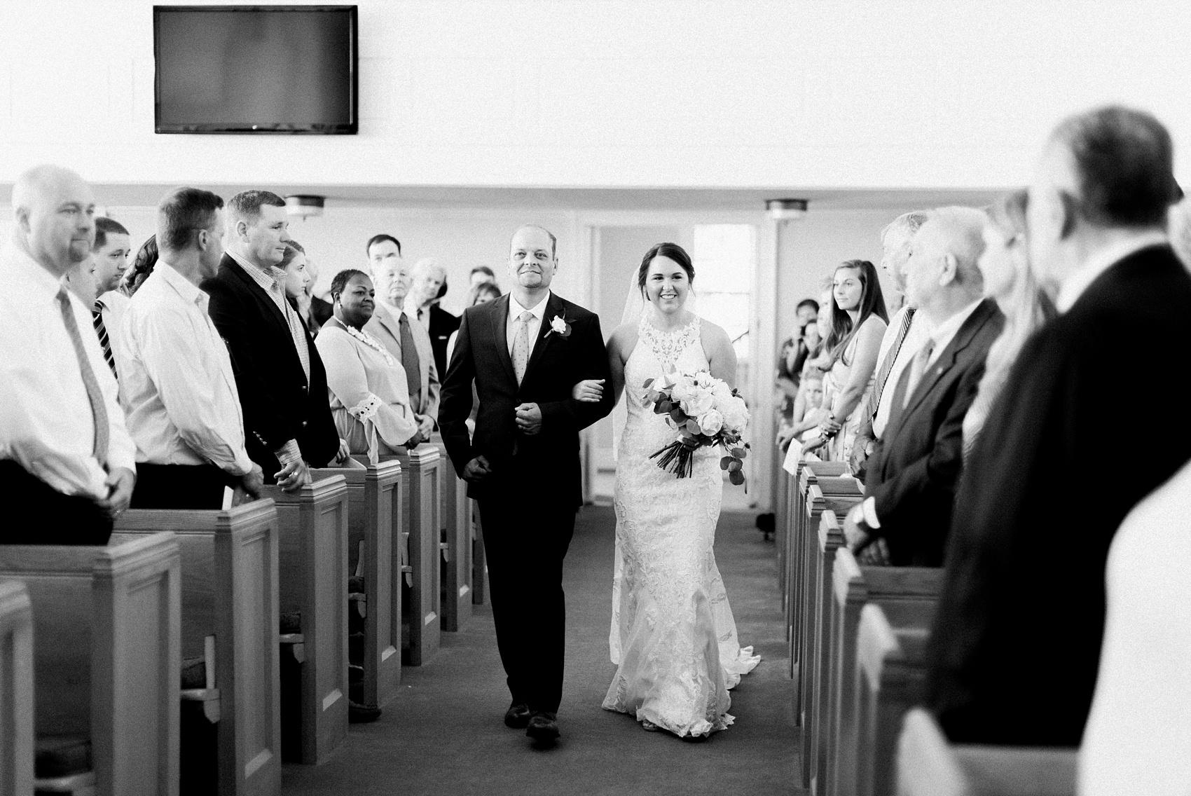 aiken-wedding-photographer_6554.jpg