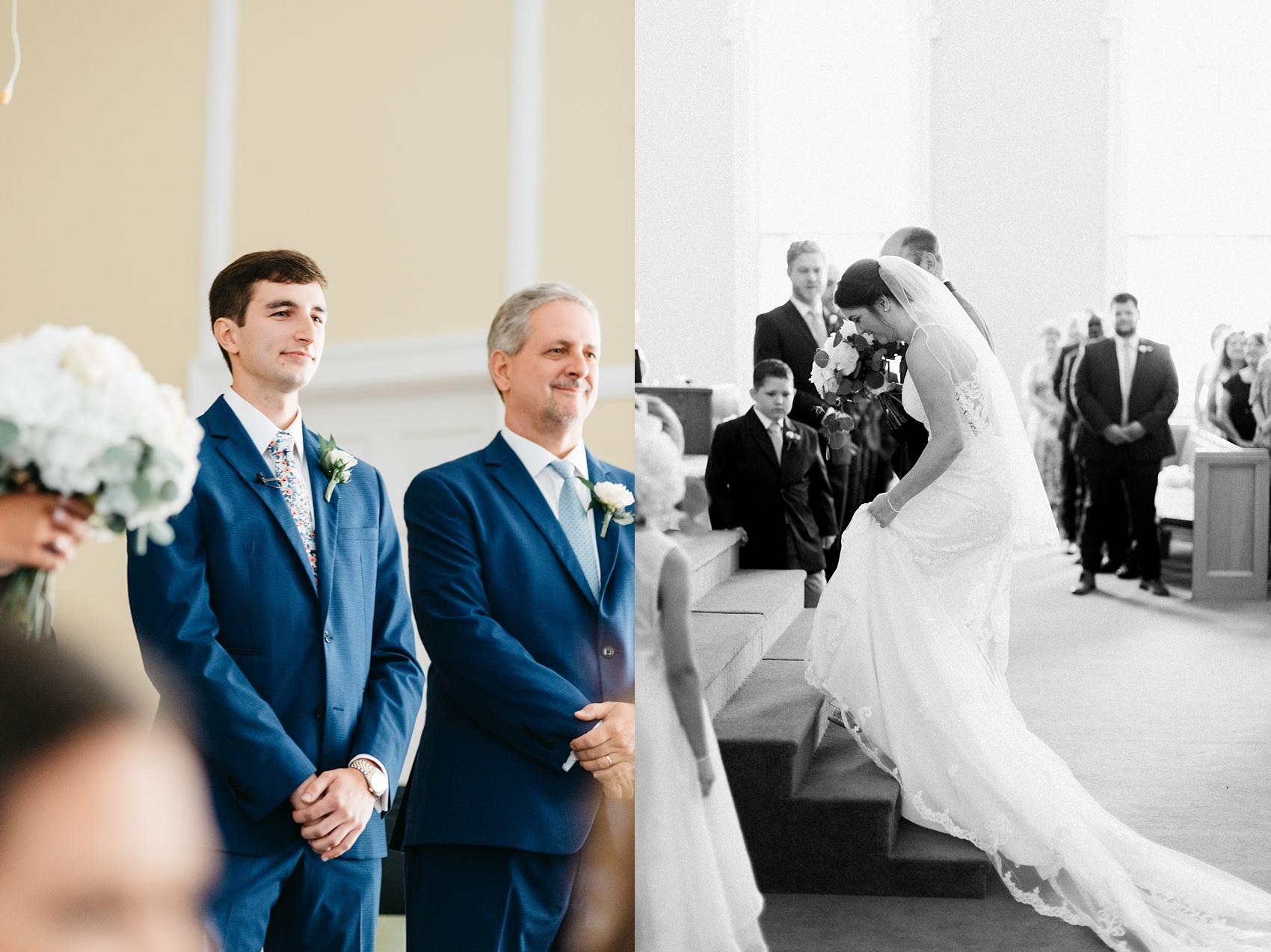 aiken-wedding-photographer_6556.jpg