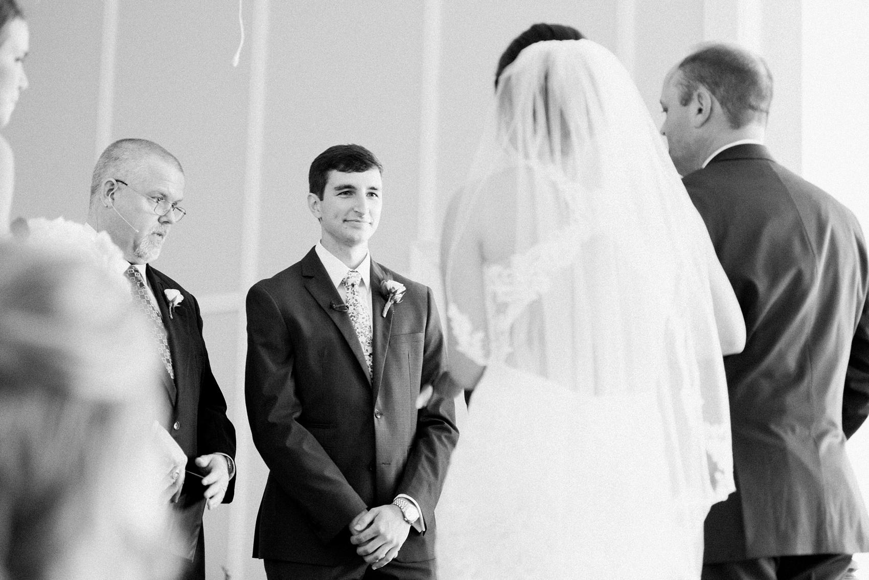 aiken-wedding-photographer_6557.jpg