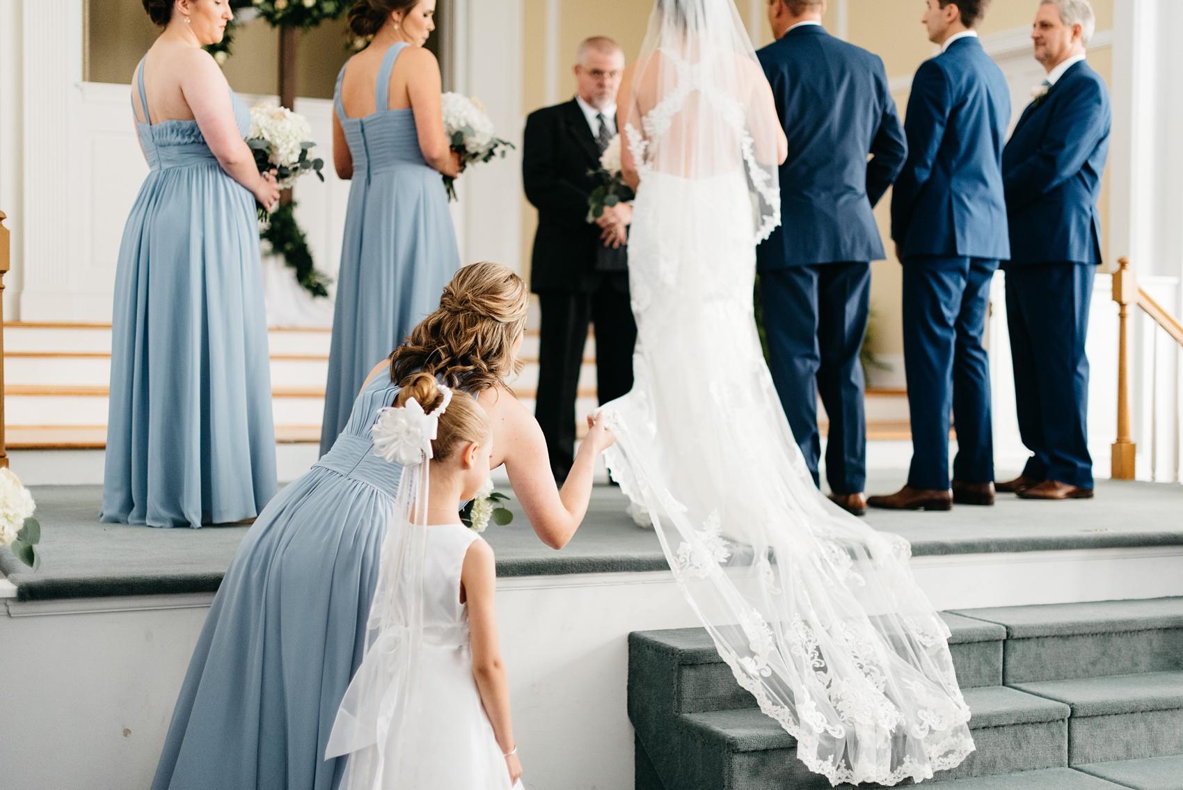 aiken-wedding-photographer_6558.jpg