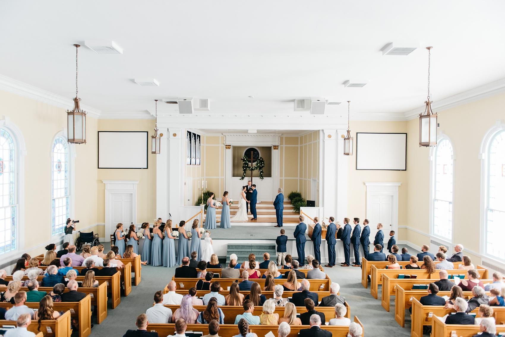 aiken-wedding-photographer_6559.jpg