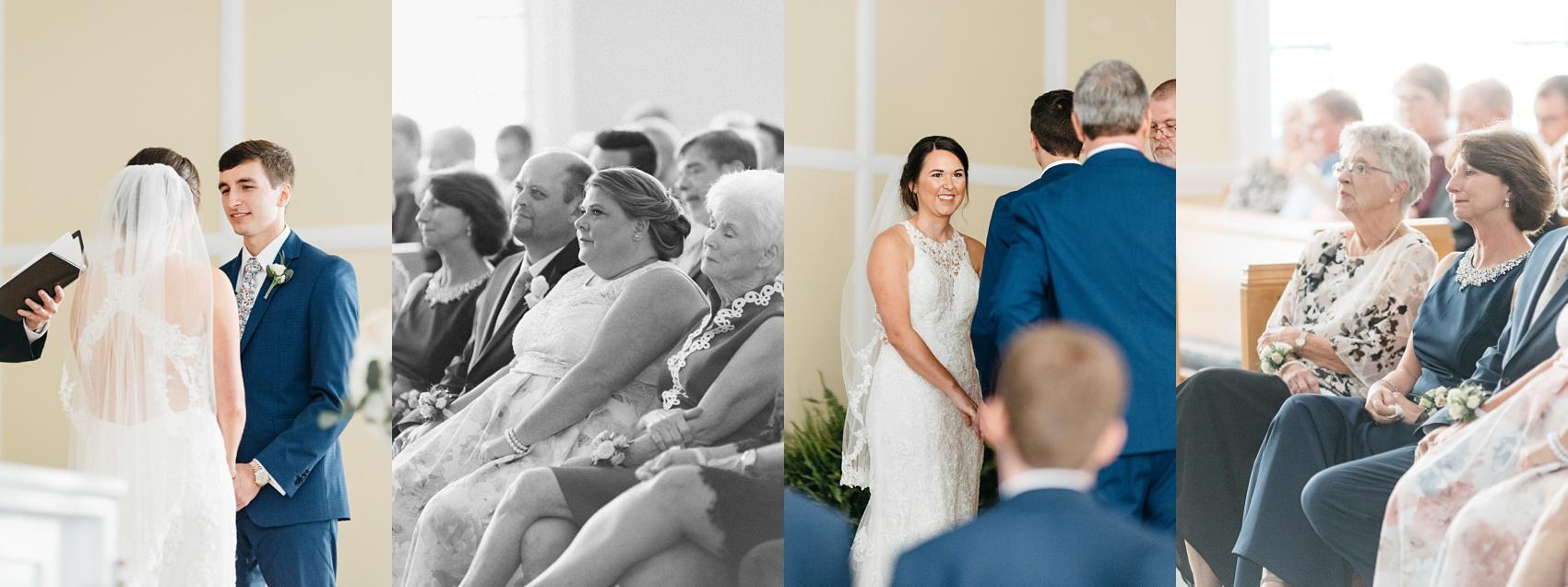 aiken-wedding-photographer_6560.jpg