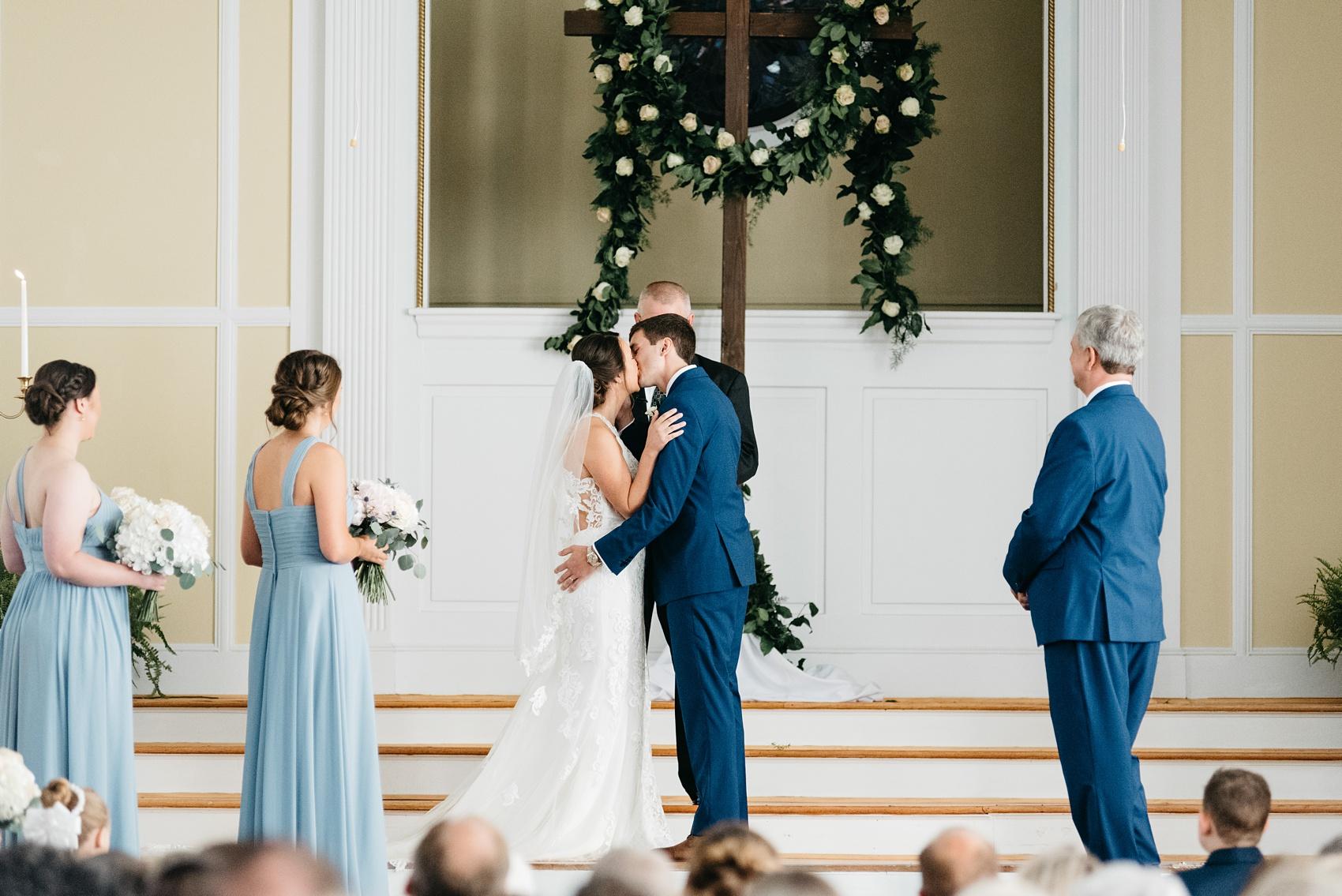 aiken-wedding-photographer_6561.jpg