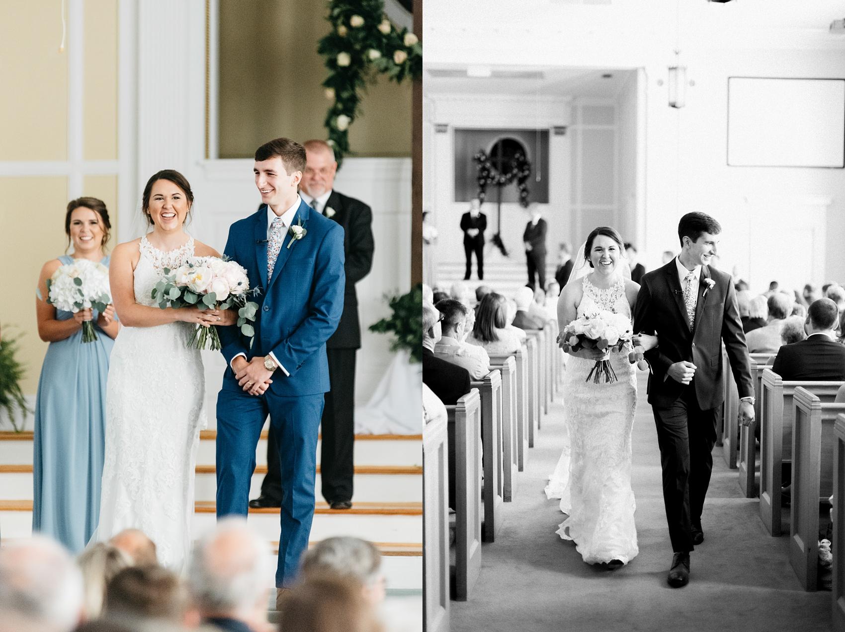 aiken-wedding-photographer_6563.jpg