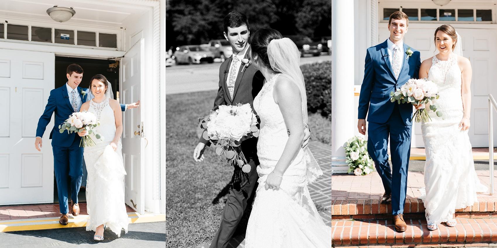 aiken-wedding-photographer_6564.jpg